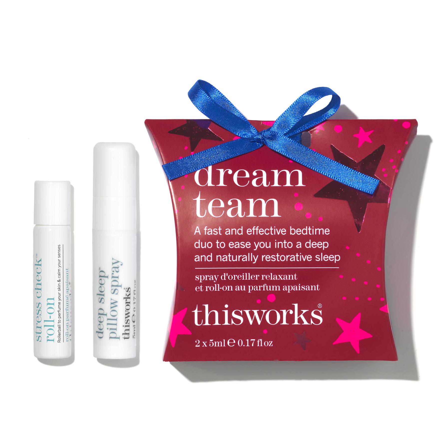 Dream Team, , large