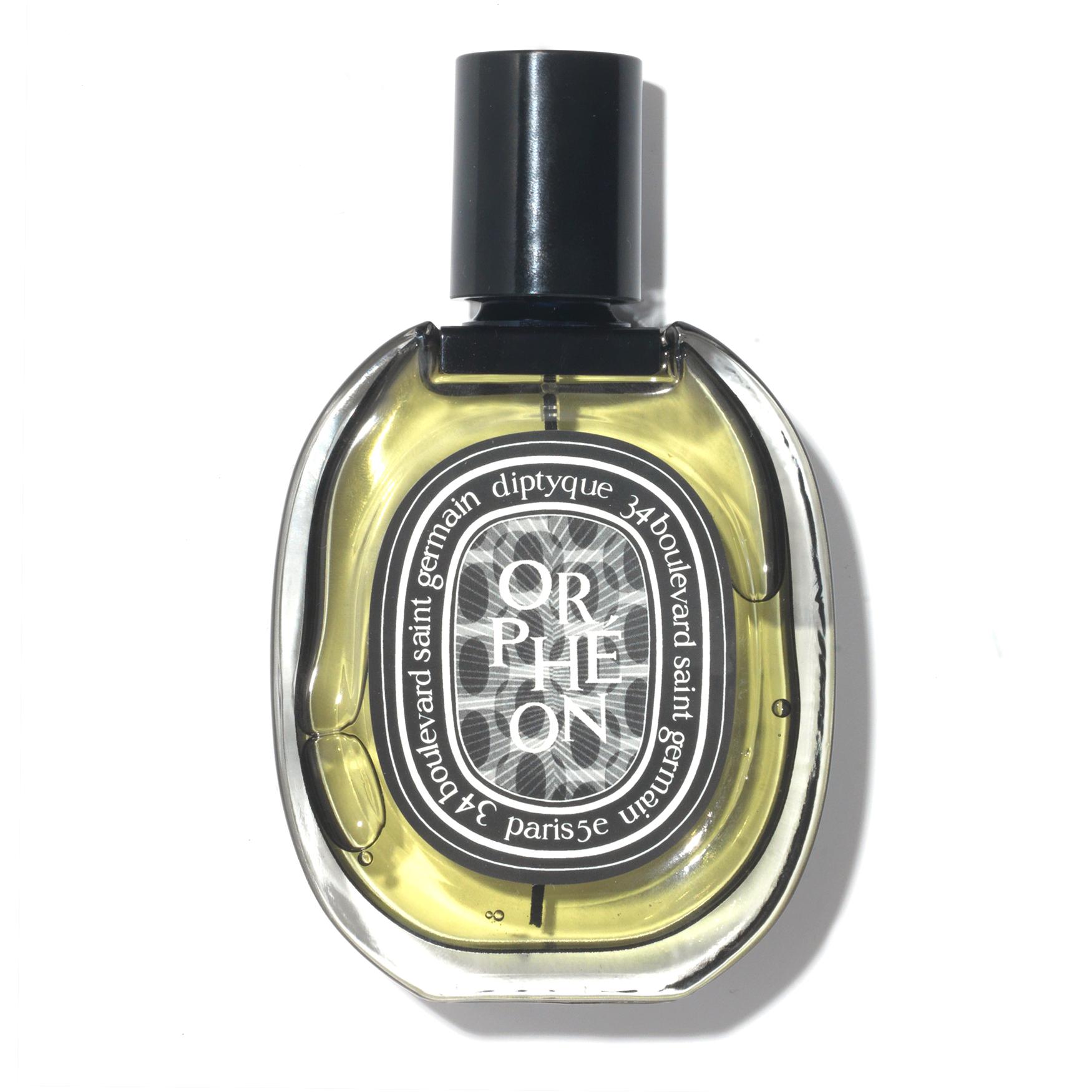 Orpheon Eau de Parfum, , large