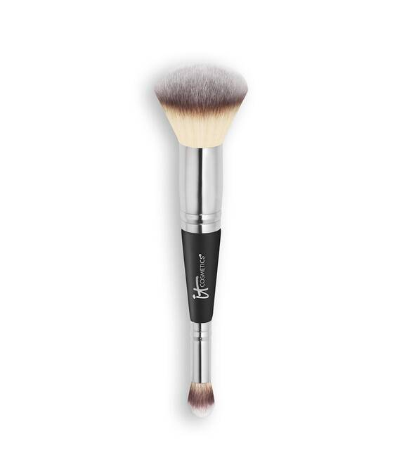 Heavenly Luxe Complexion Brush, , large