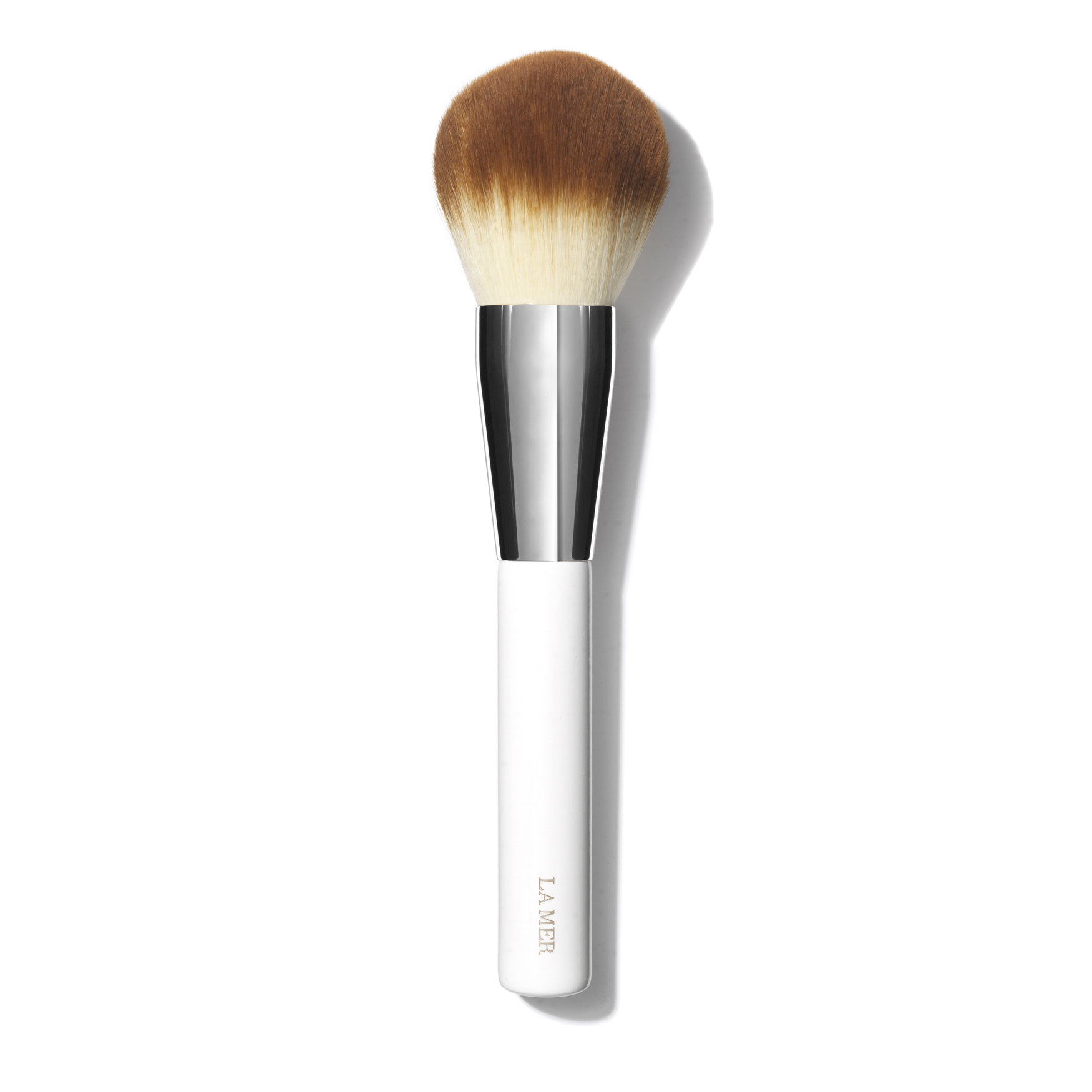 The Loose Powder Brush, , large