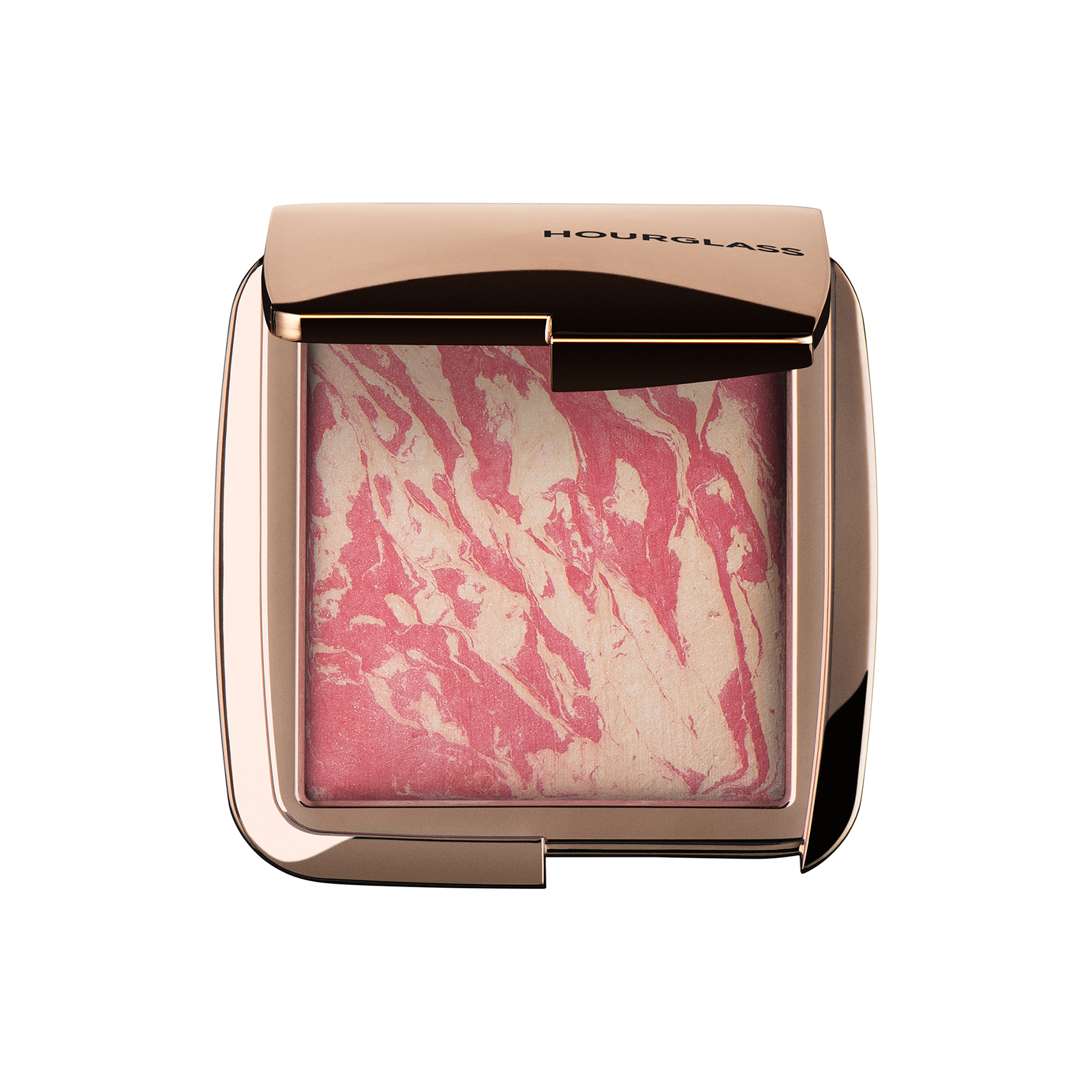 Ambient Lighting Blush, DIFFUSED HEAT, large