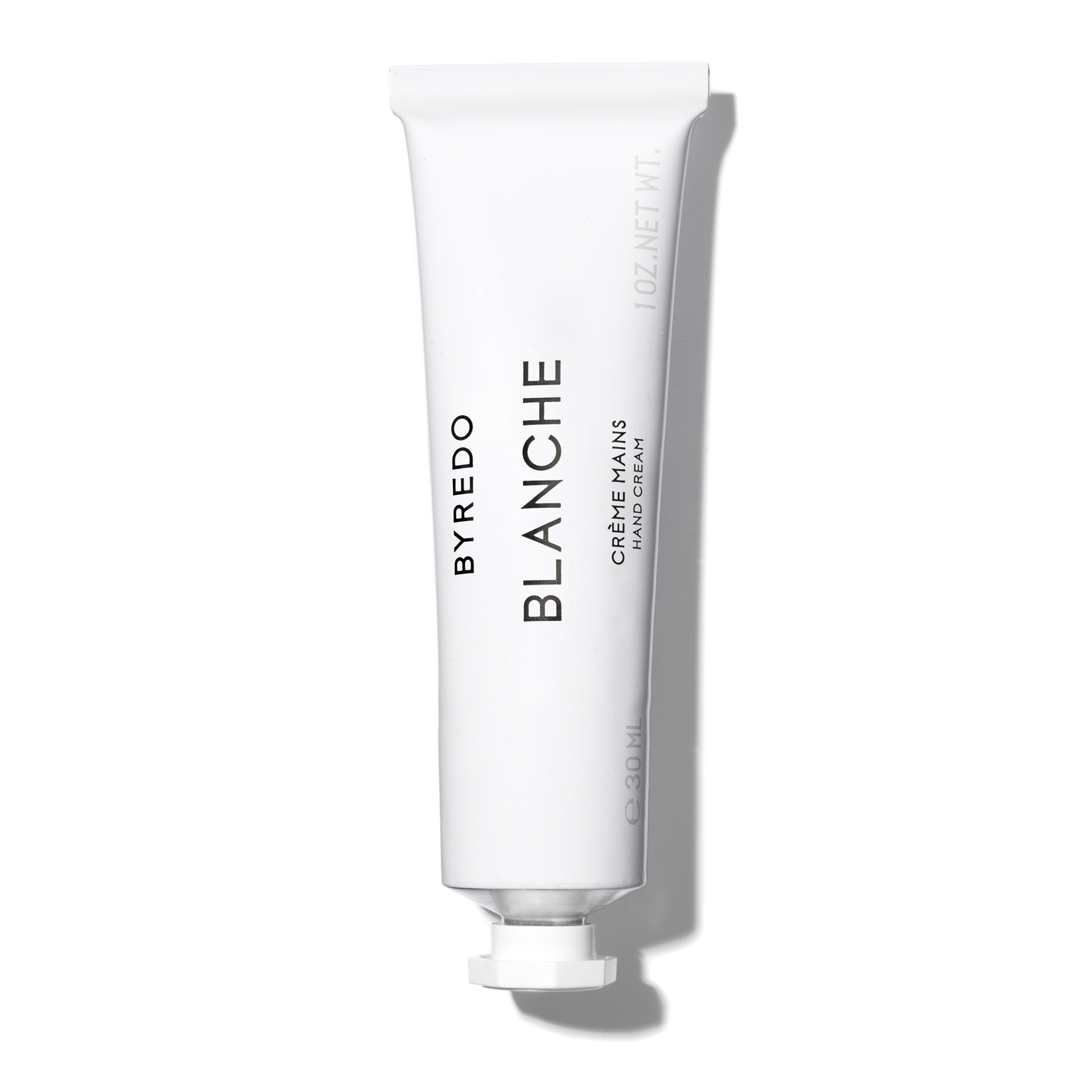 Blanche Hand Cream Travel Size, , large