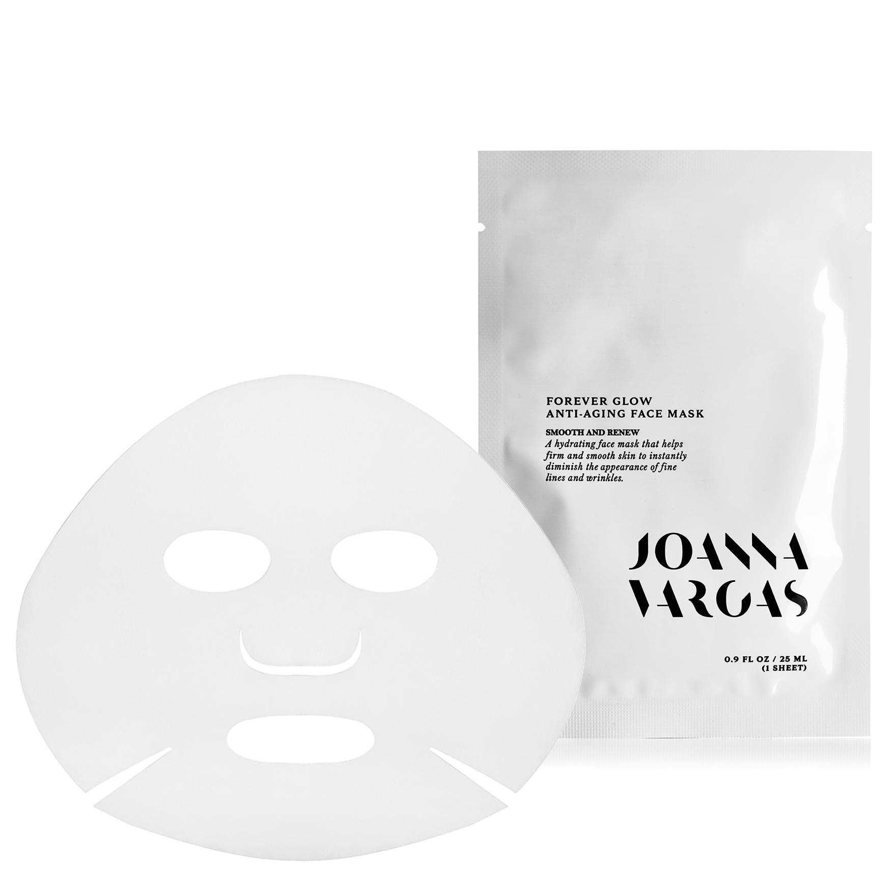 Glow-to-Go Mask Set, , large