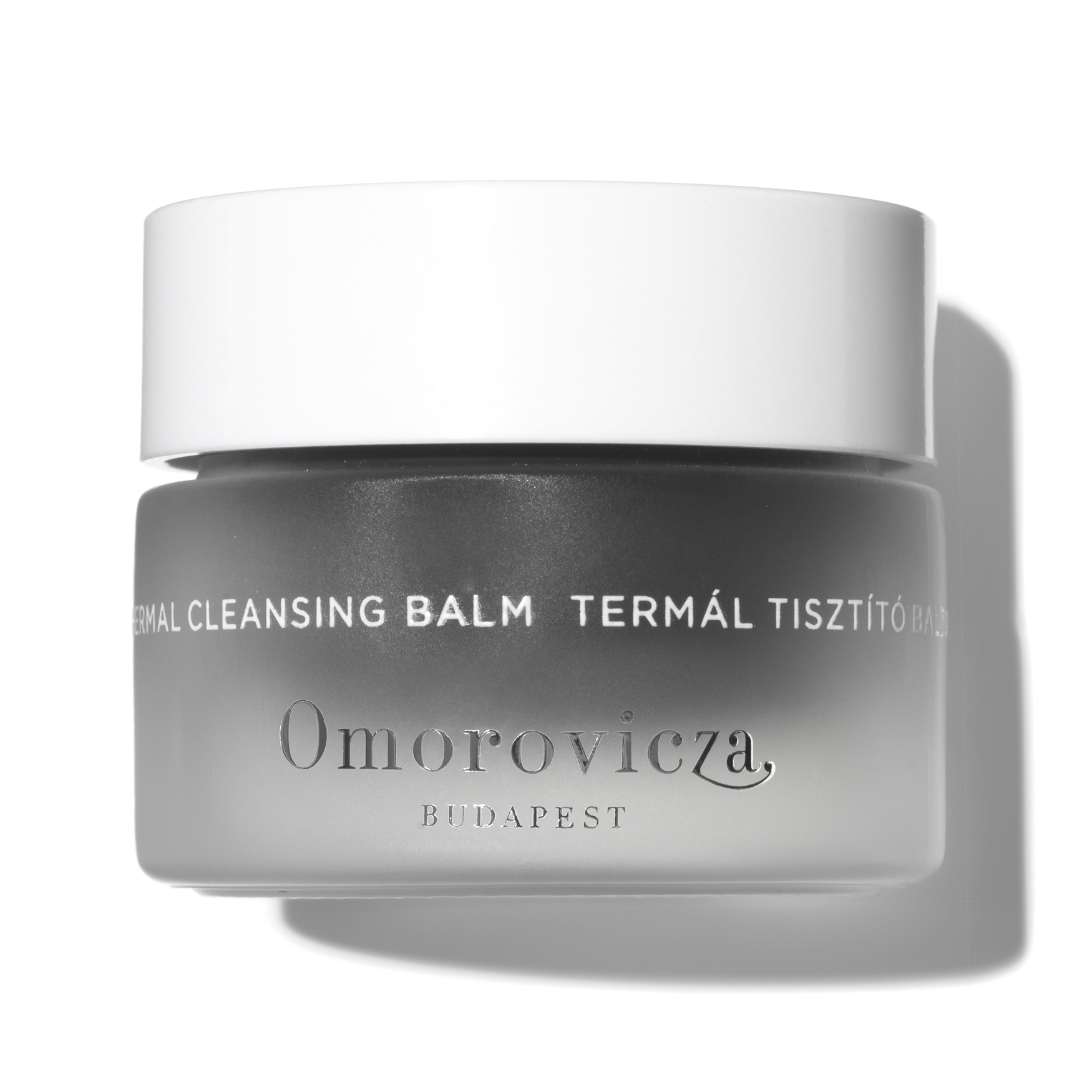 Thermal Cleansing Balm Travel Size, , large