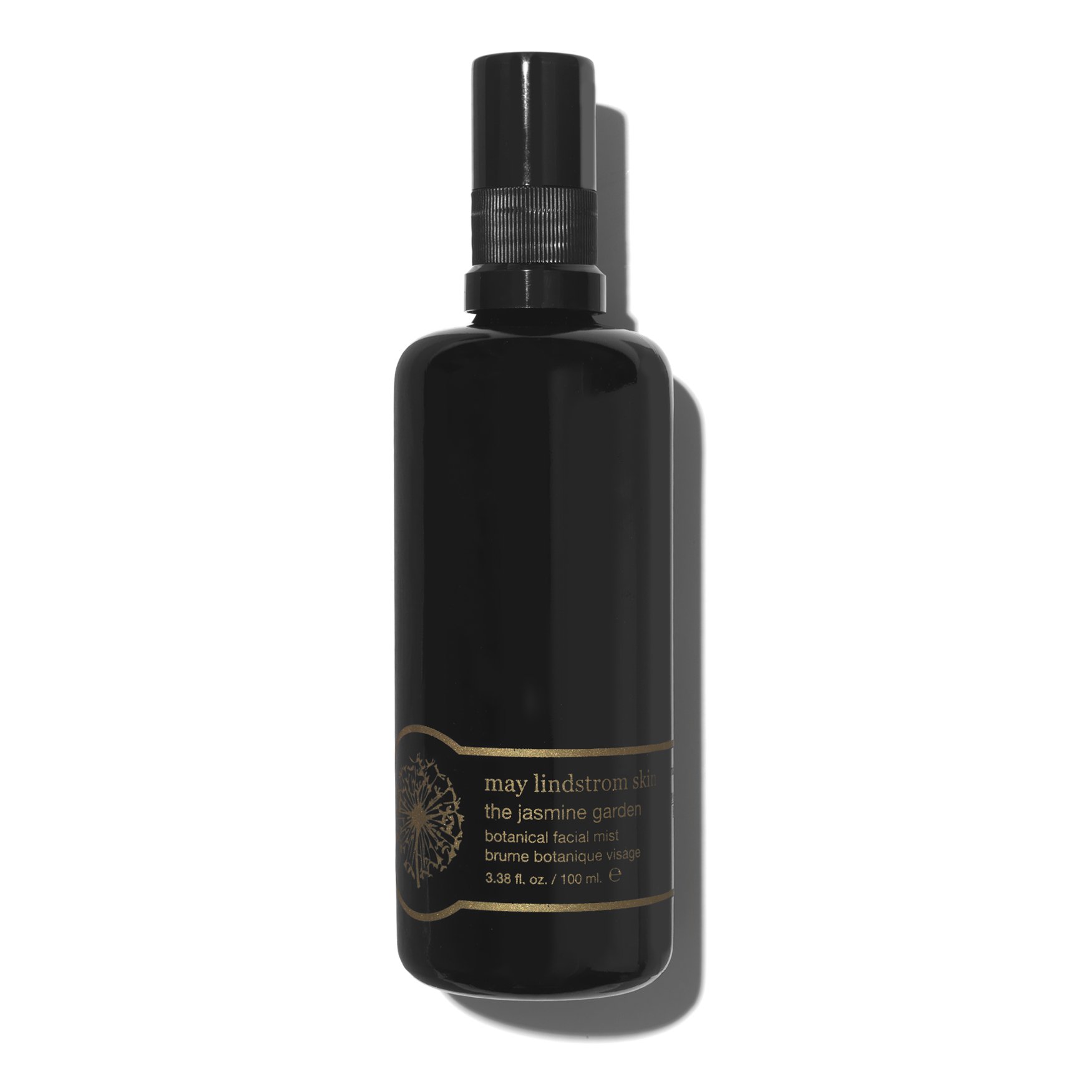 The Jasmine Garden Botanical Facial Mist, , large