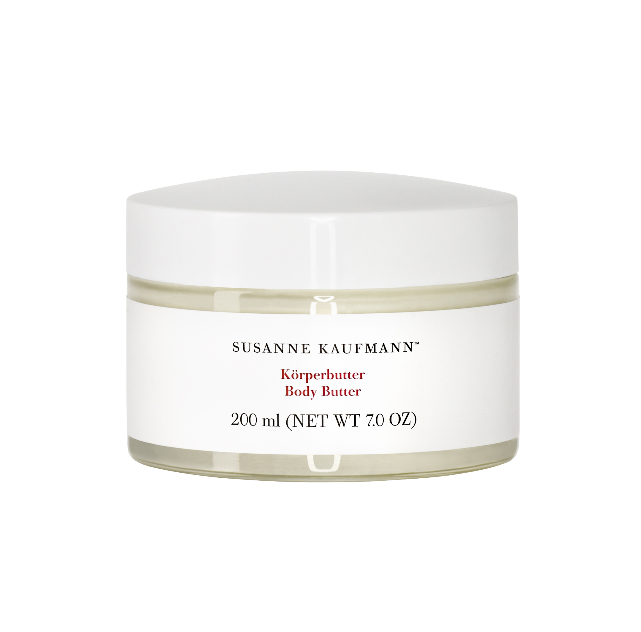 Body Butter, , large