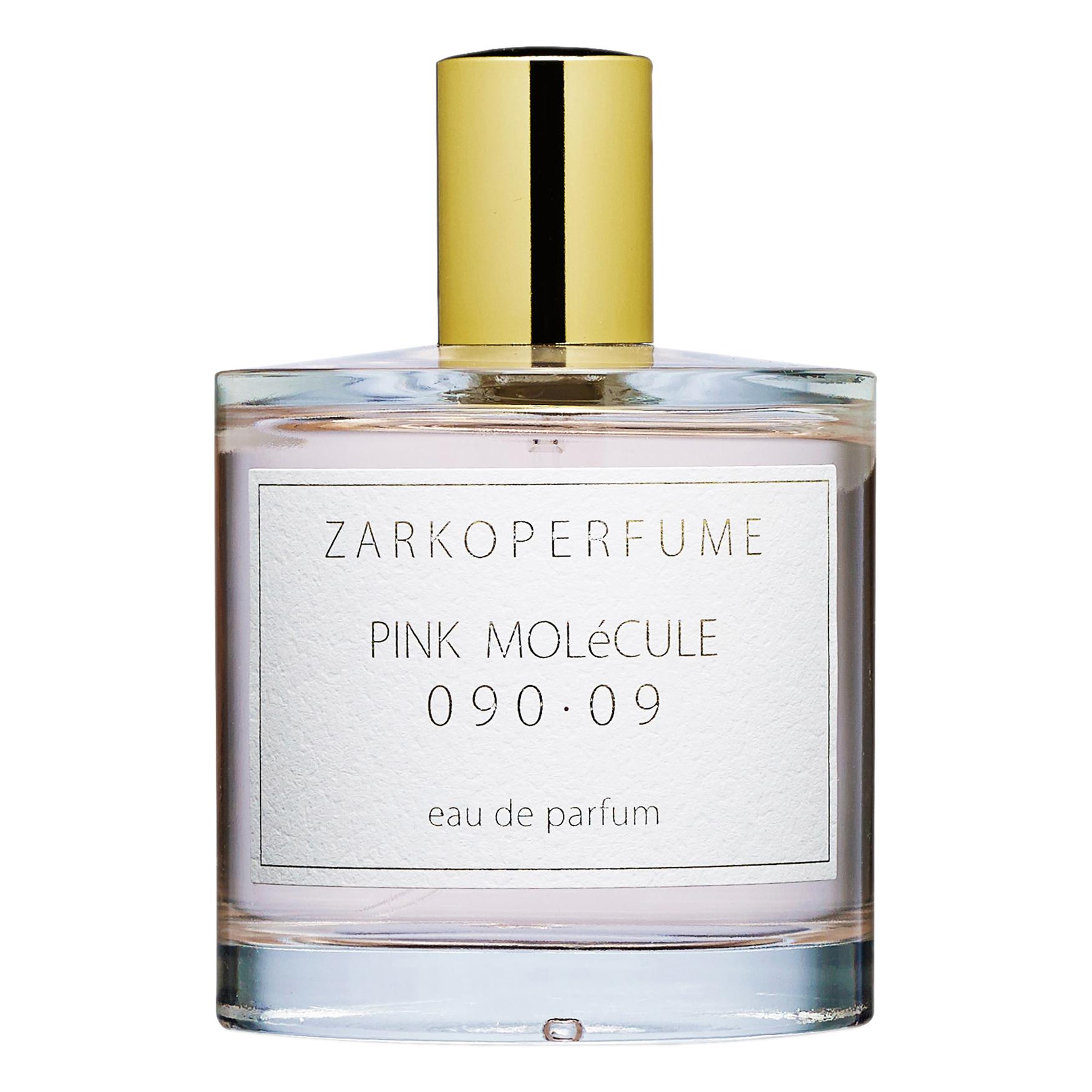 Güzel Molekül (parfüm) - Il de Bote
