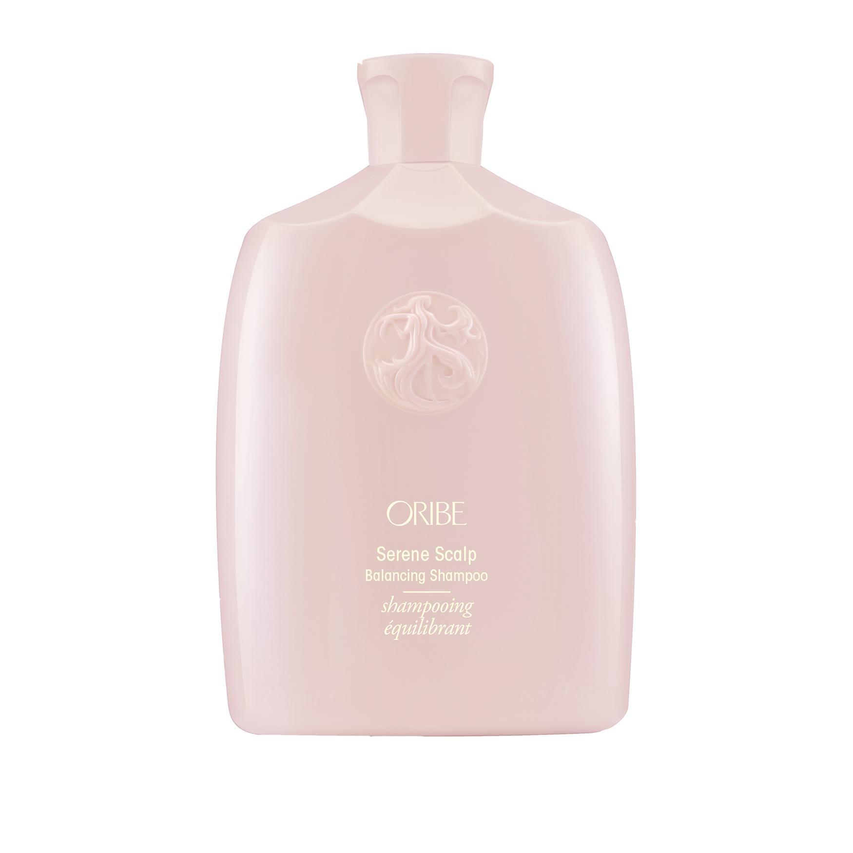Serene Scalp Balancing Shampoo, , large