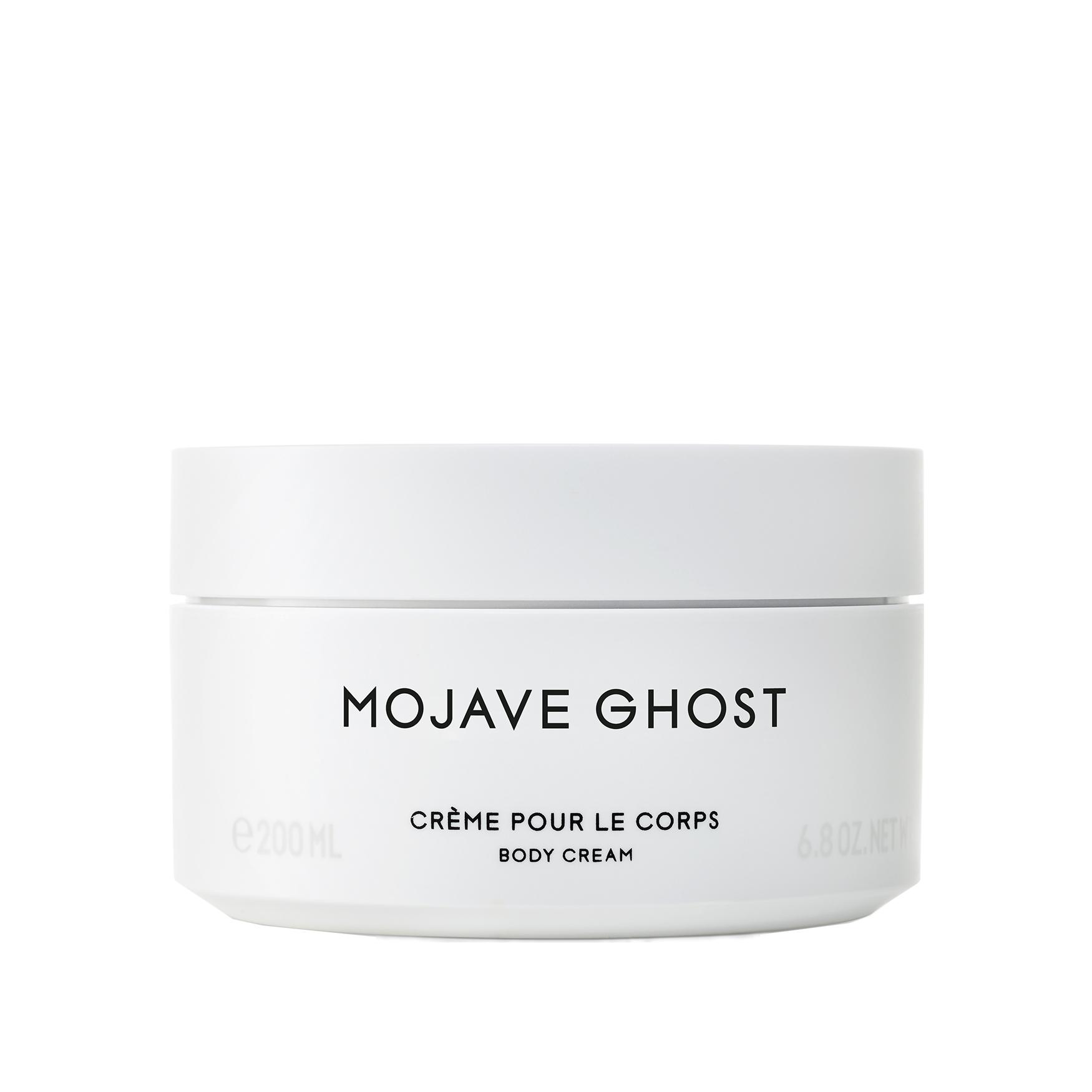 Body Cream Mojave Ghost, , large