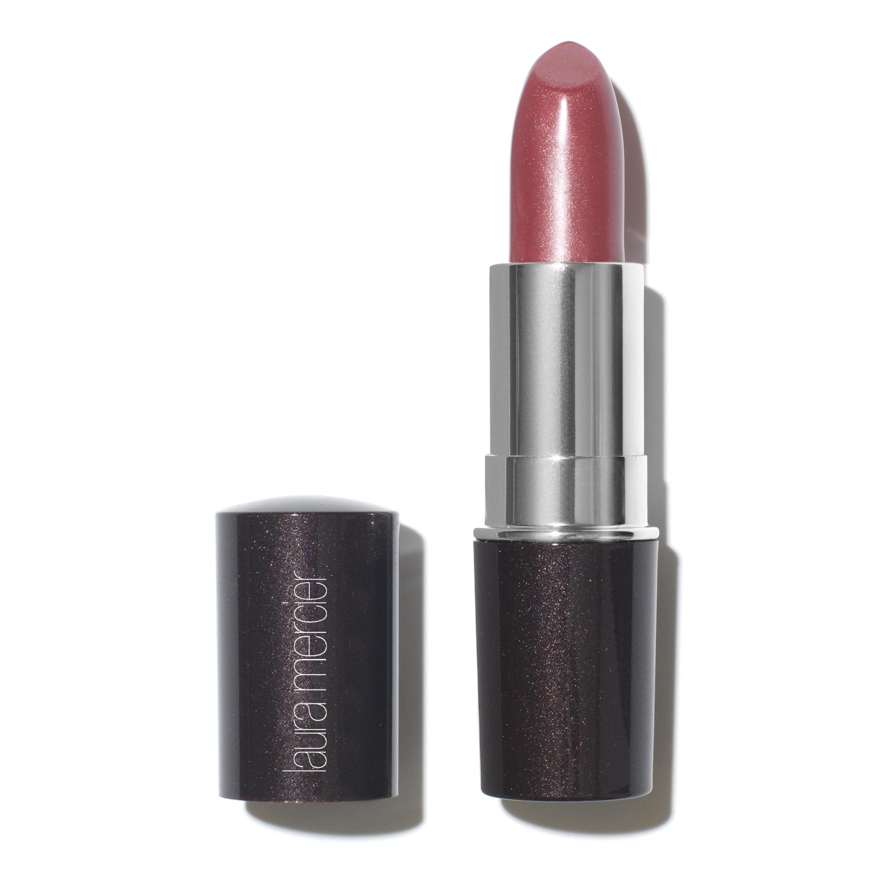 Stickgloss Lip Colour, ROSEWATER, large