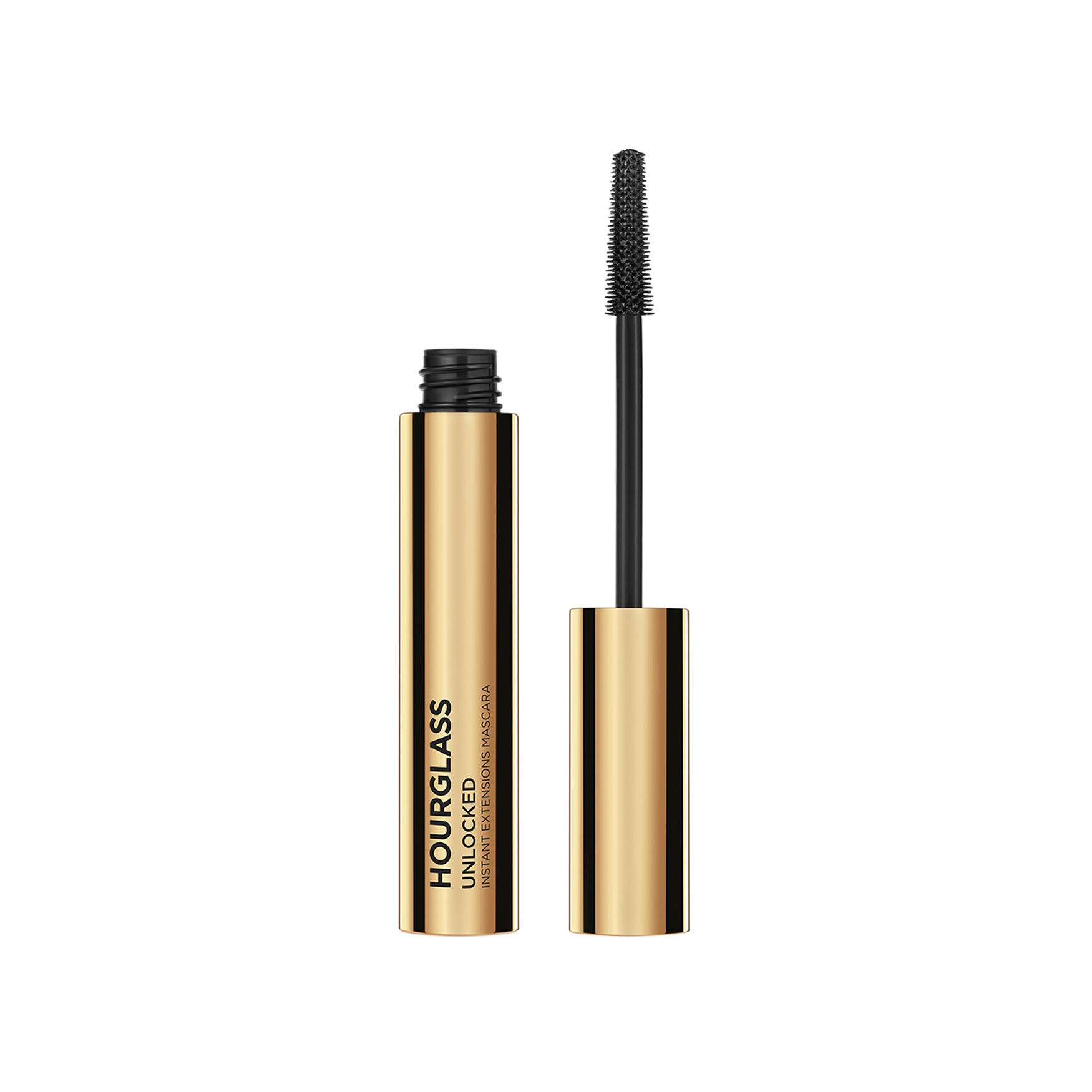 Unlocked Instant Extensions Mascara, , large