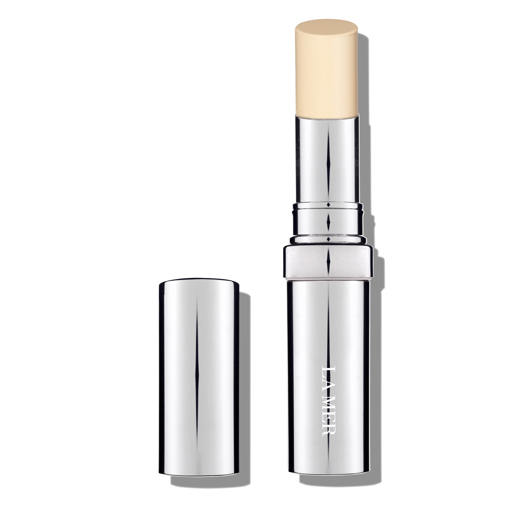 The Concealer, VERY LIGHT, large