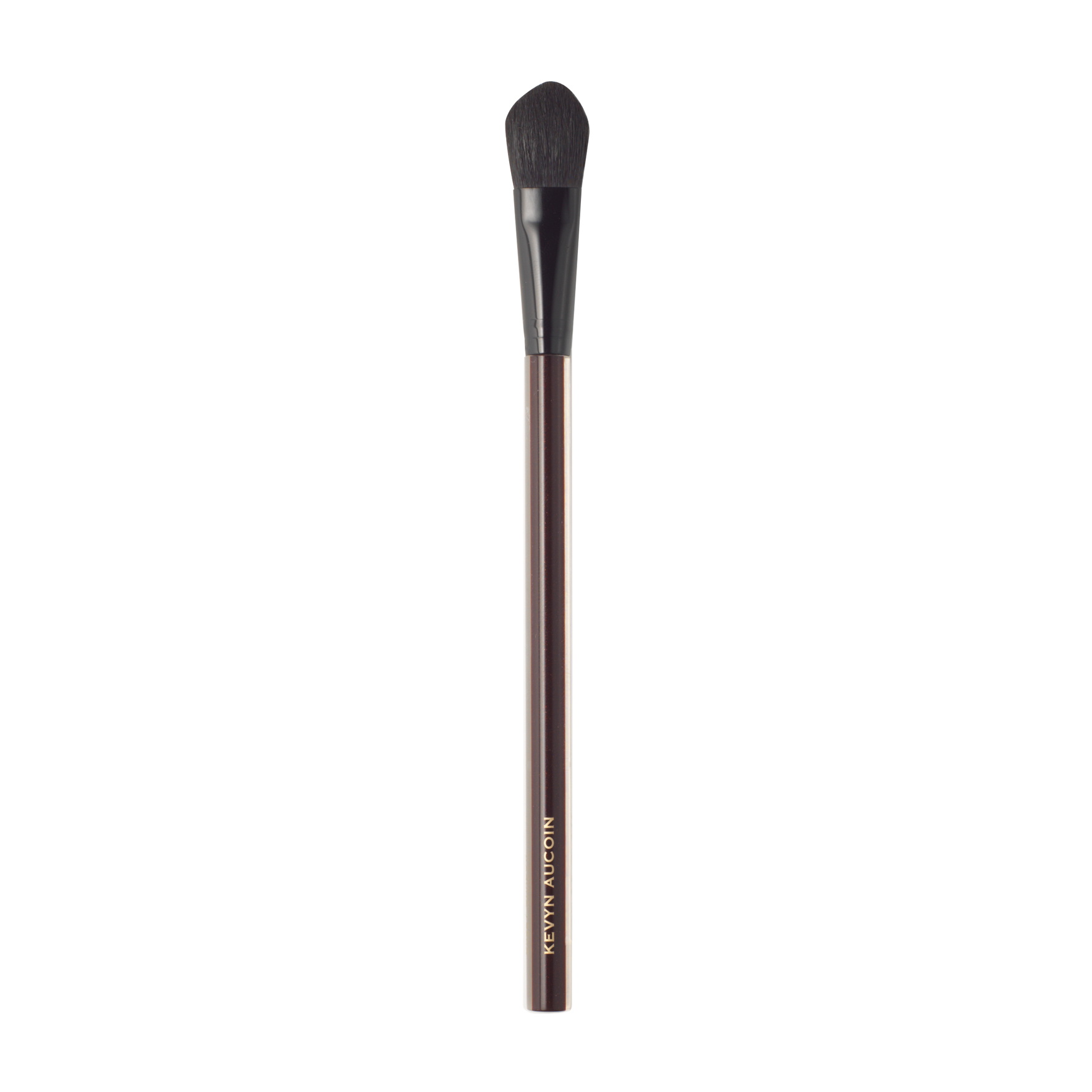 The Base/Shadow Brush, , large
