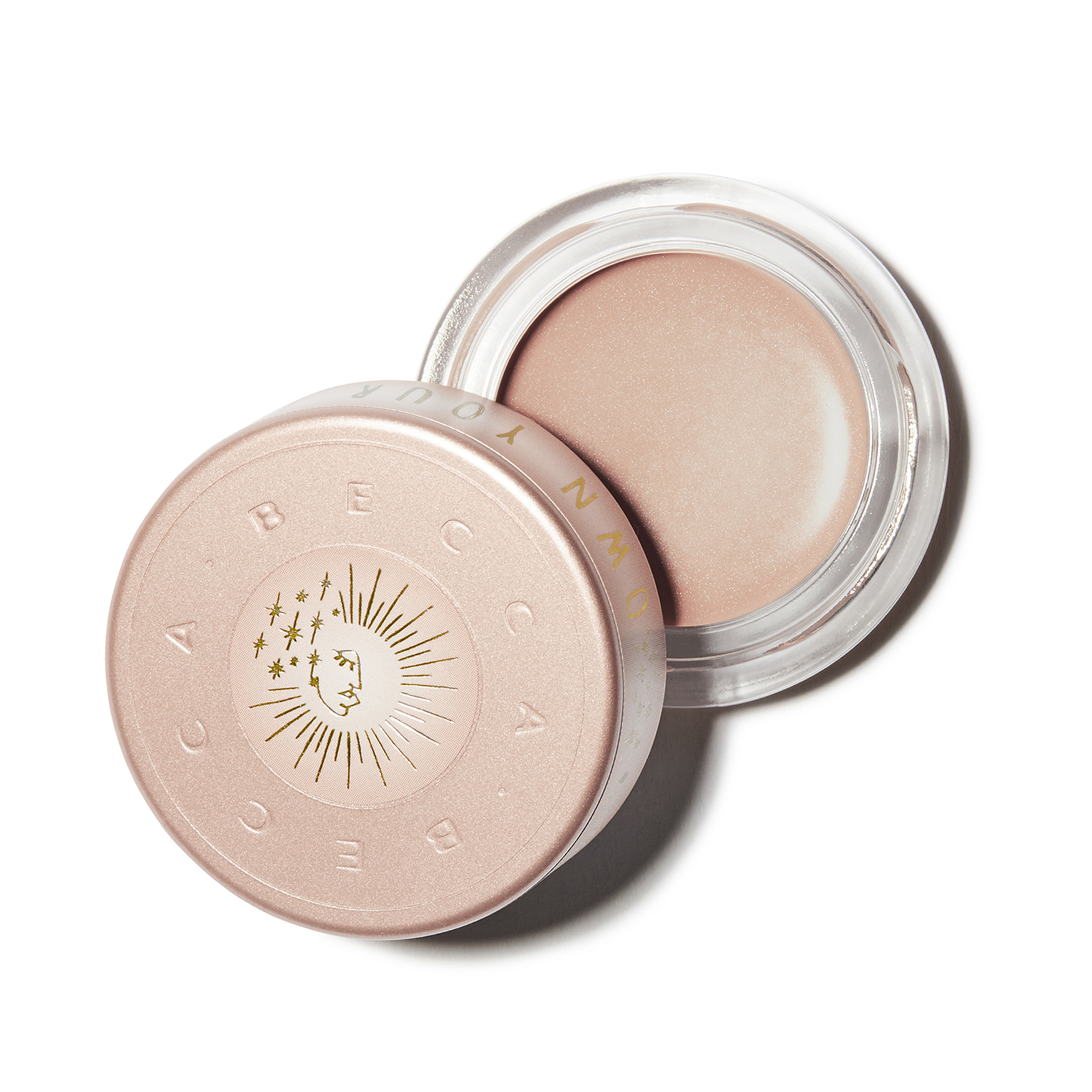 Under Eye Brightening Corrector - Limited Edition, LIGHT MEDIUM, large