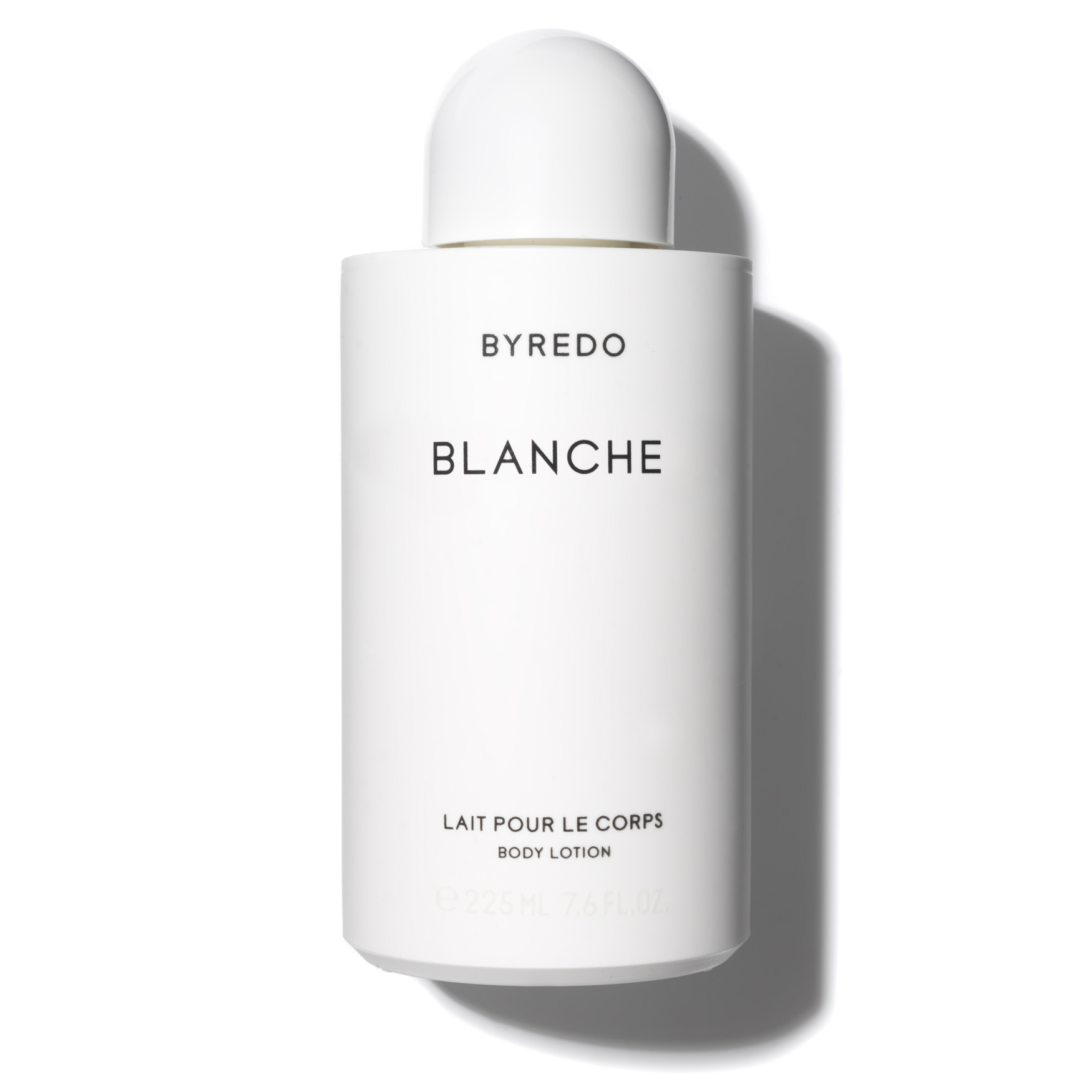 Blanche Body Lotion, , large