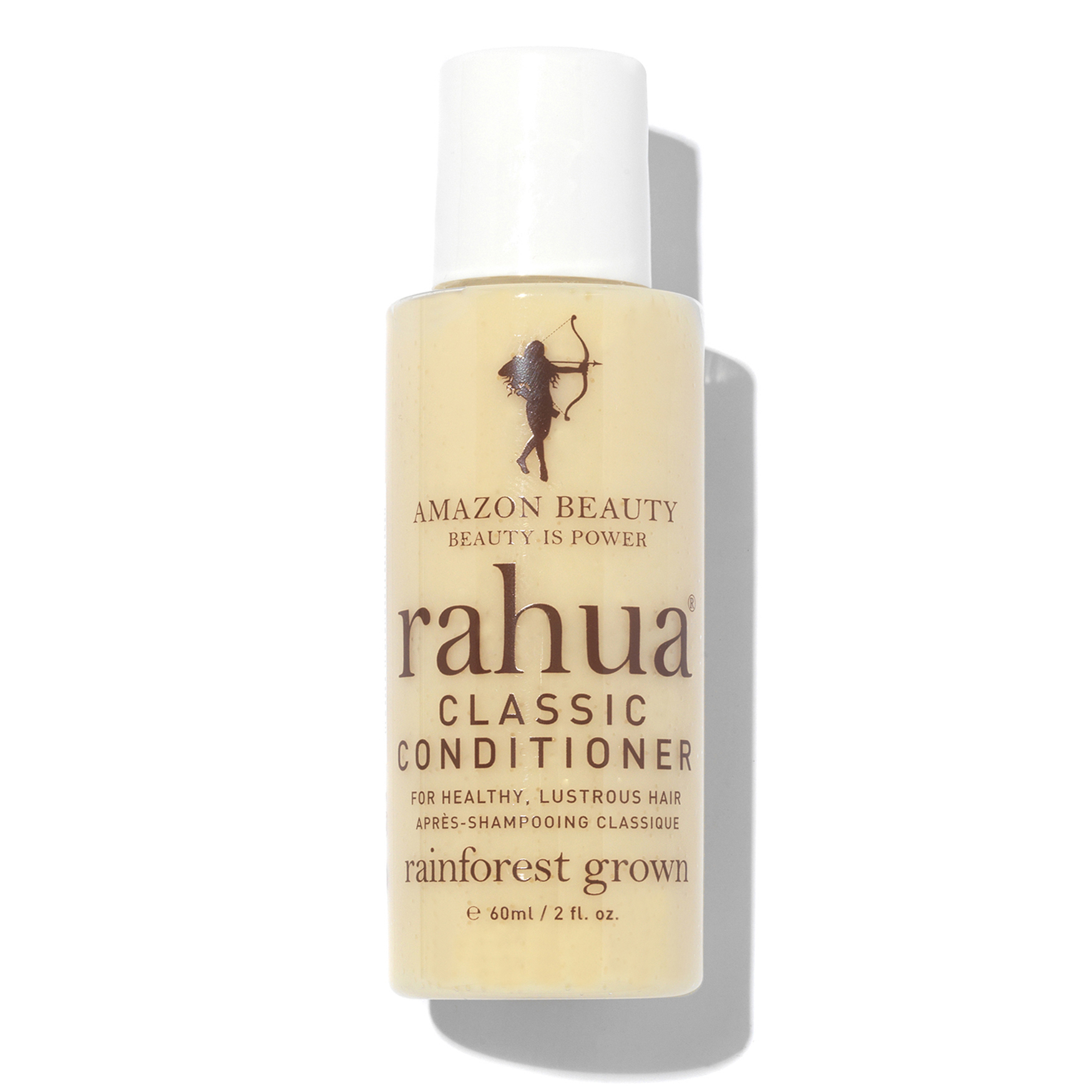 Travel Size Conditioner, , large