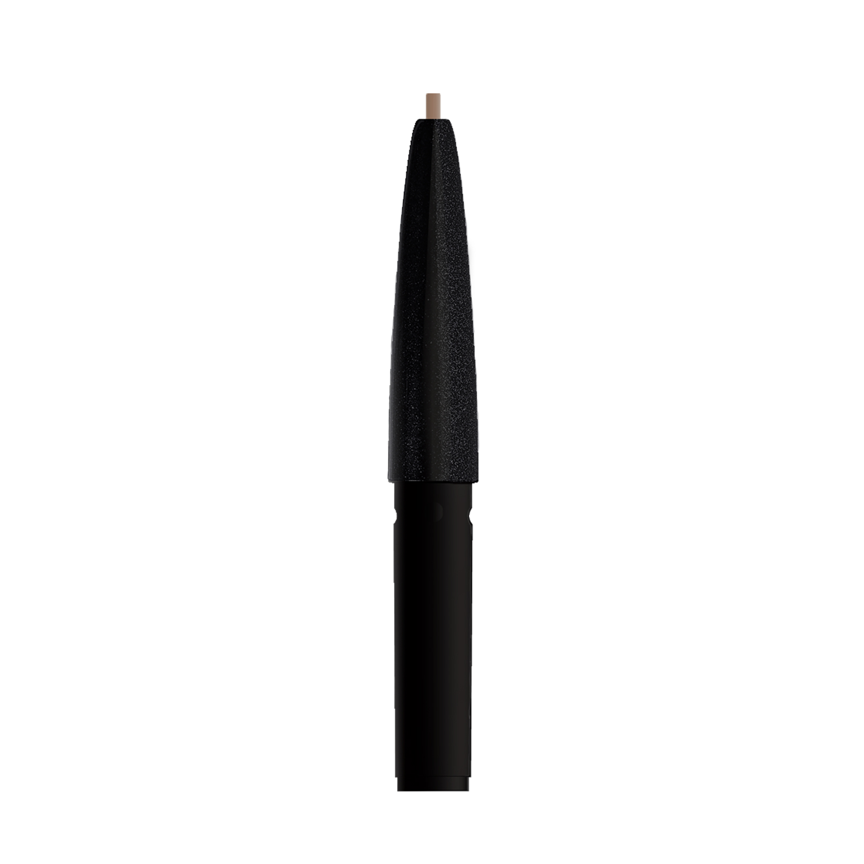Expressioniste Brow Pencil Rechargeable Holder and Refill, BLONDE, large