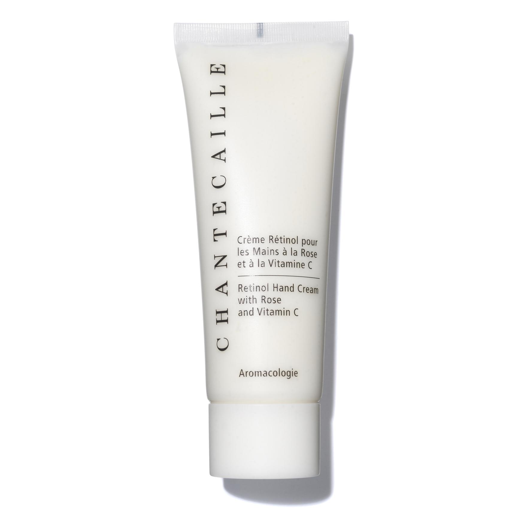Retinol Hand Cream 2.5fl.oz, , large