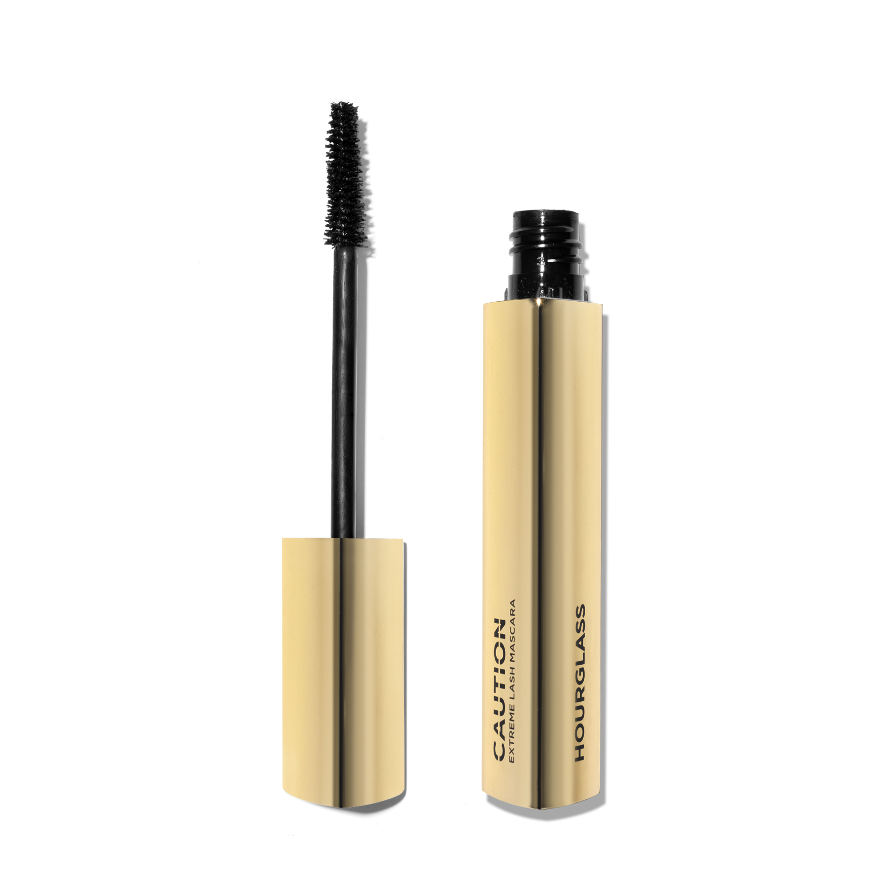 Caution Extreme Lash Mascara, , large