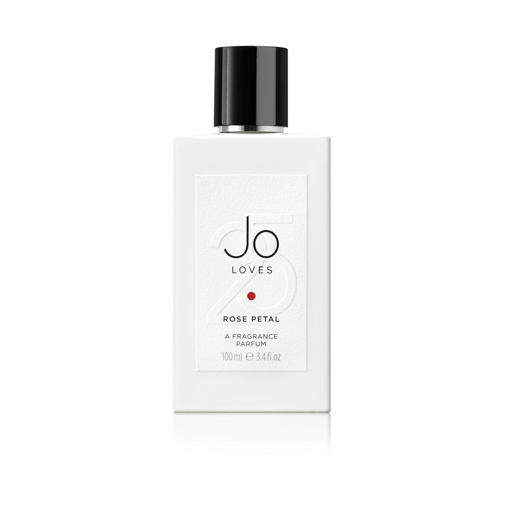 Fragrance Perfume Space Nk