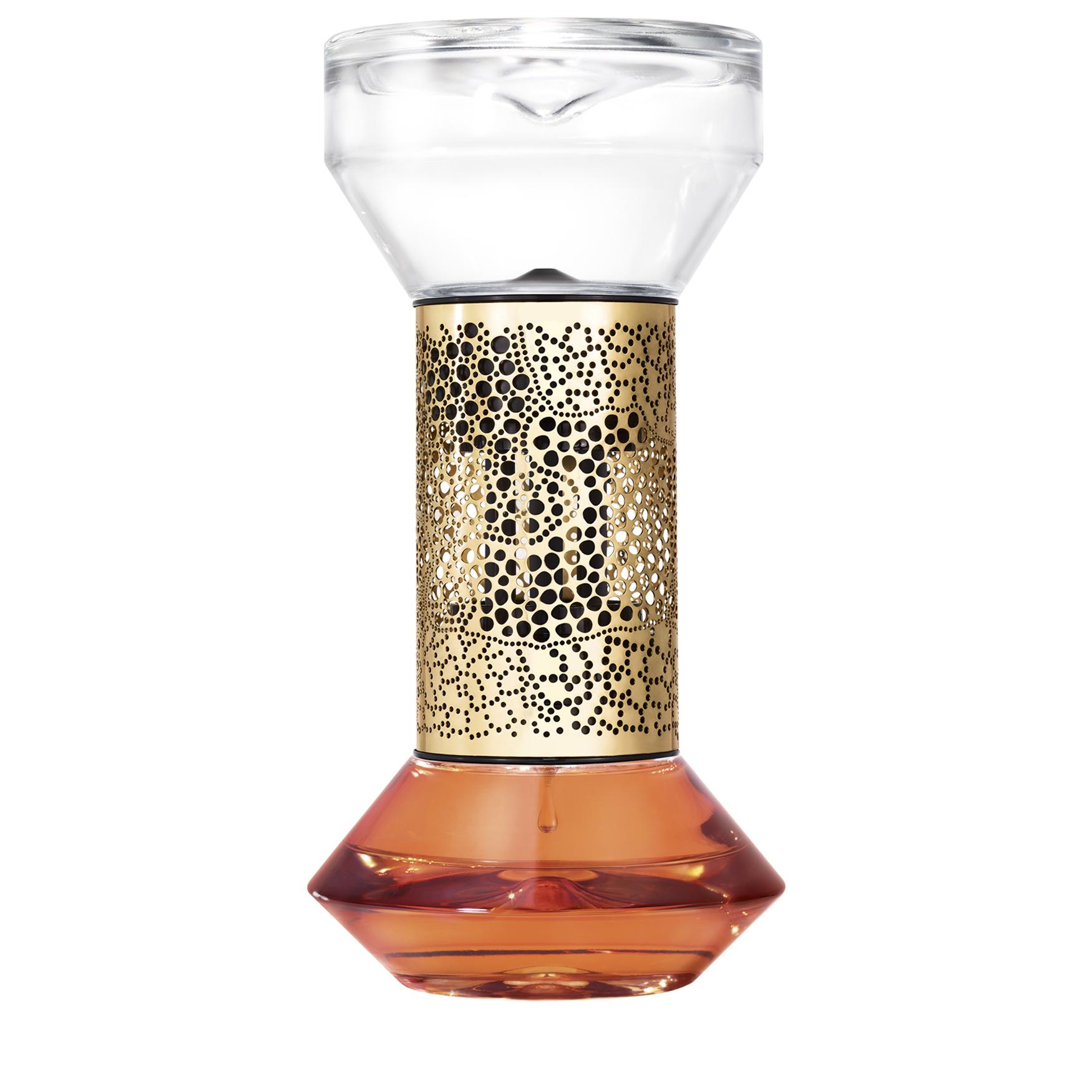 Hourglass 2.0 Fleur d'Oranger Diffuser, , large