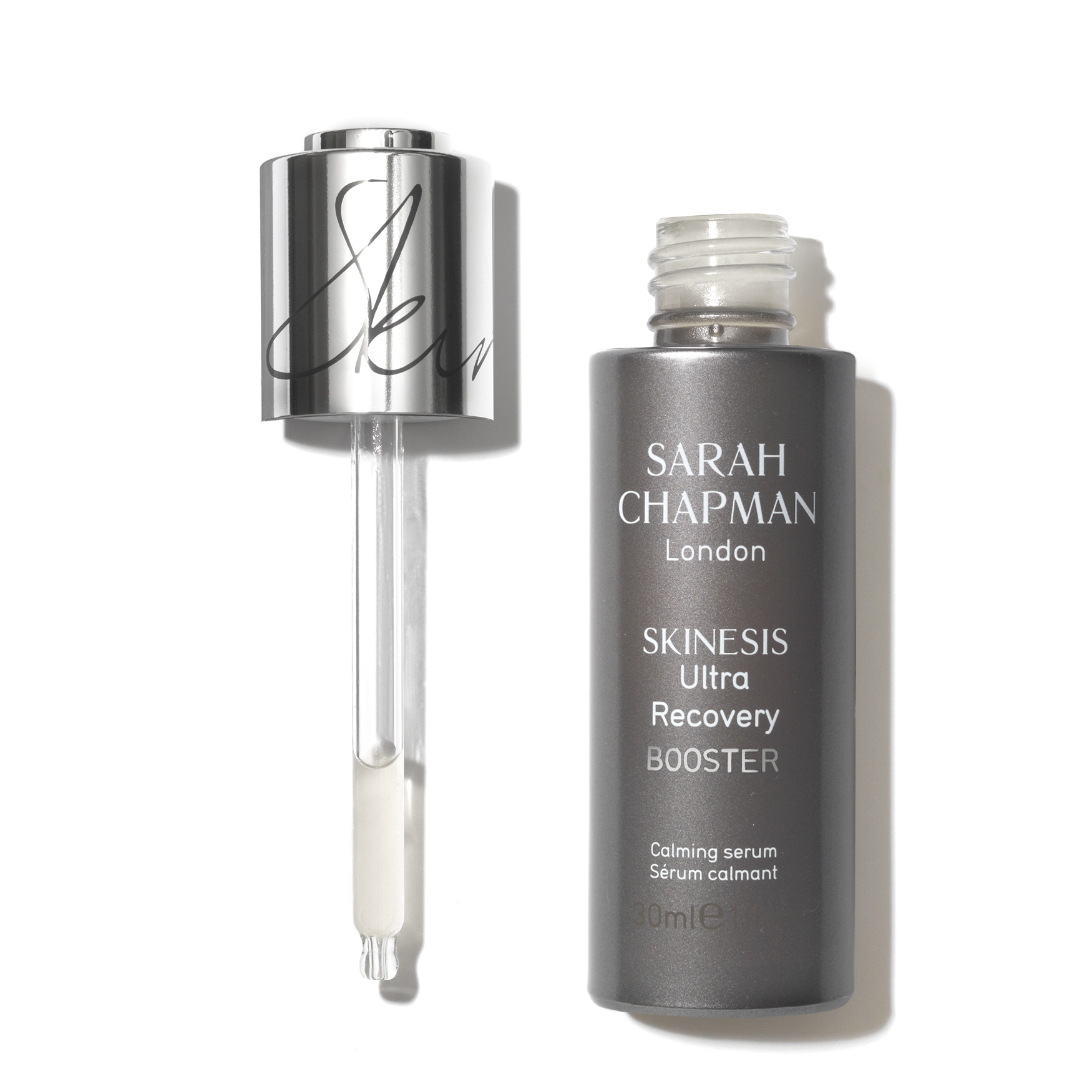 Sarah Chapman Ultra Recovery Booster | Space NK
