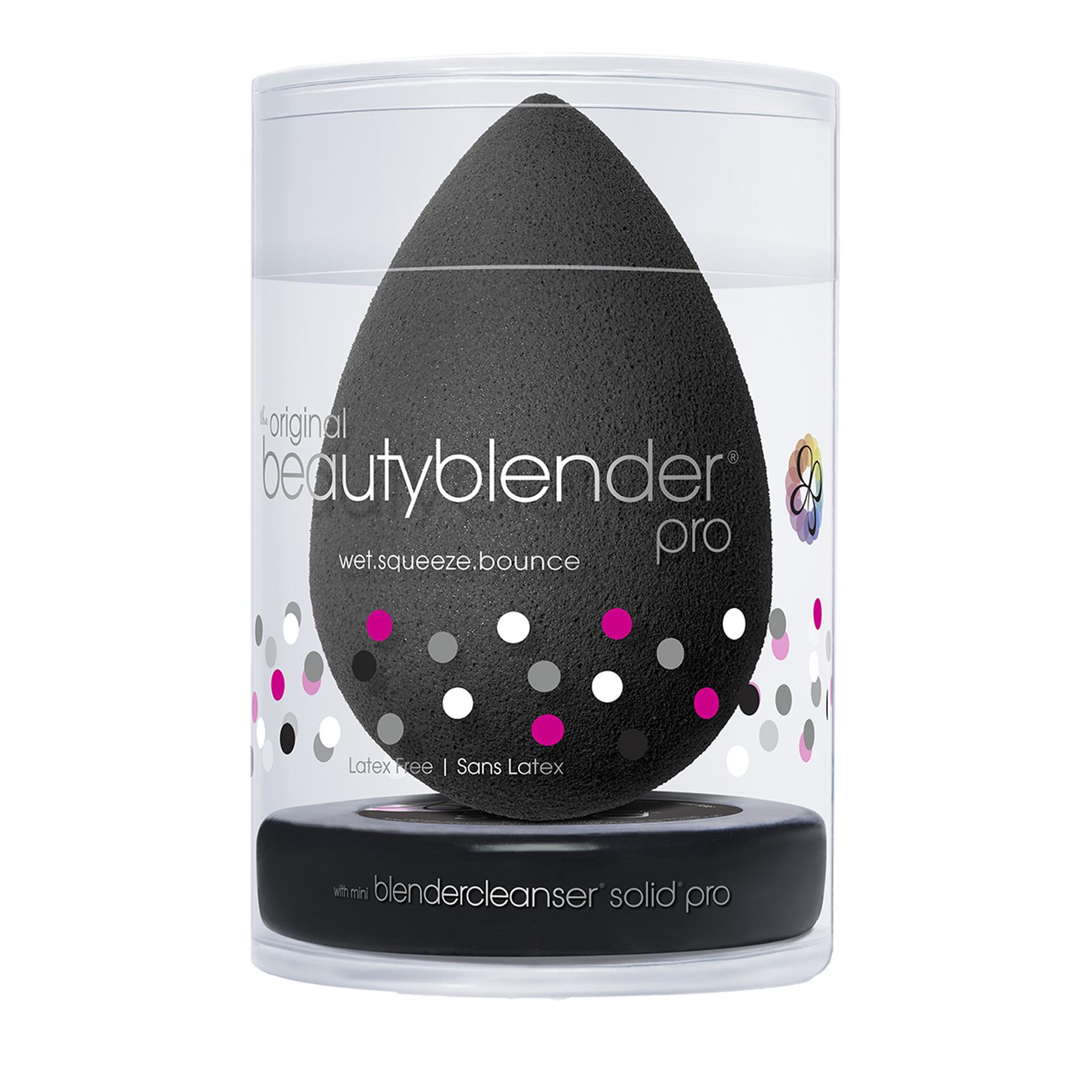 Beautyblender Pro Kit, , large