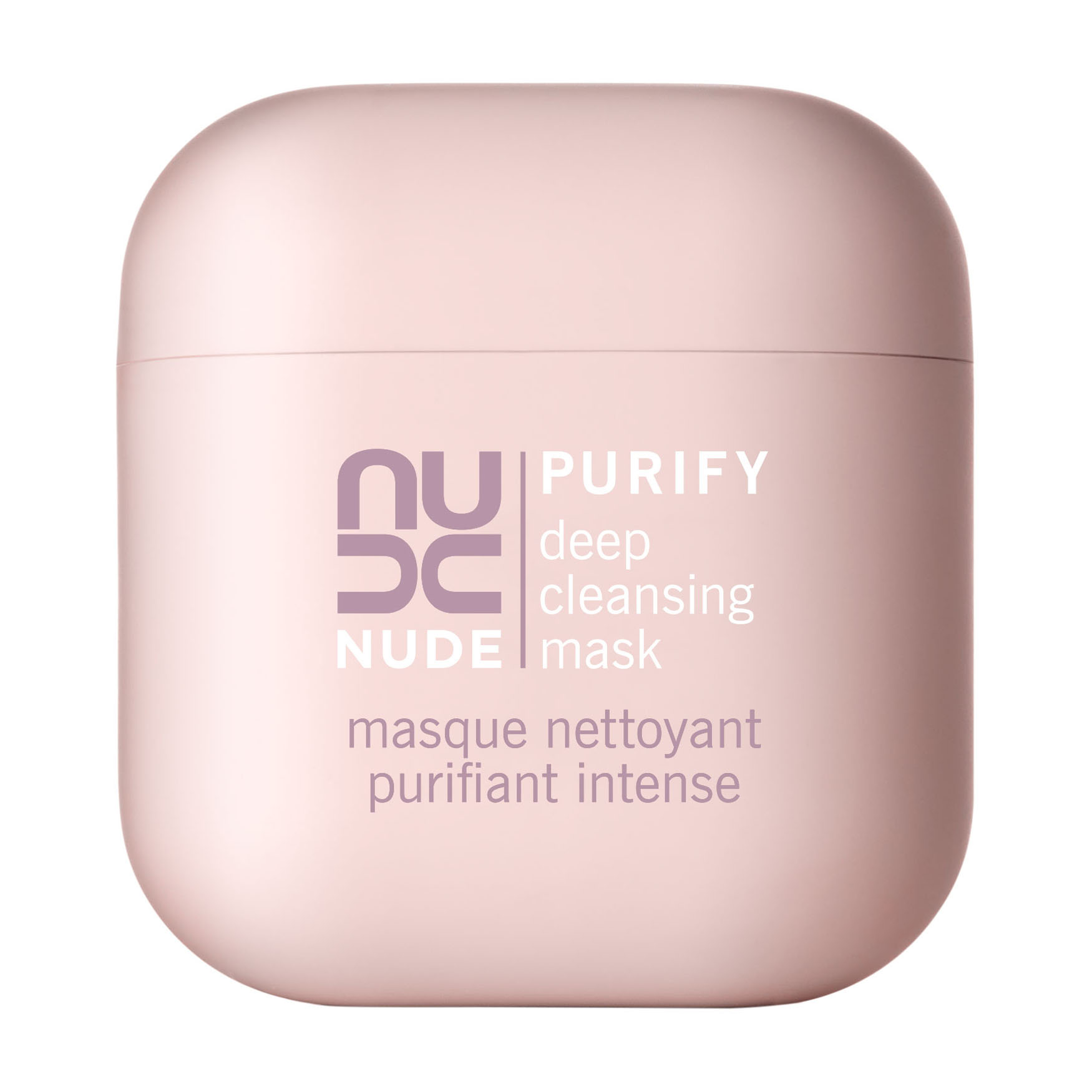 Nude beauty products Nude Photos 22