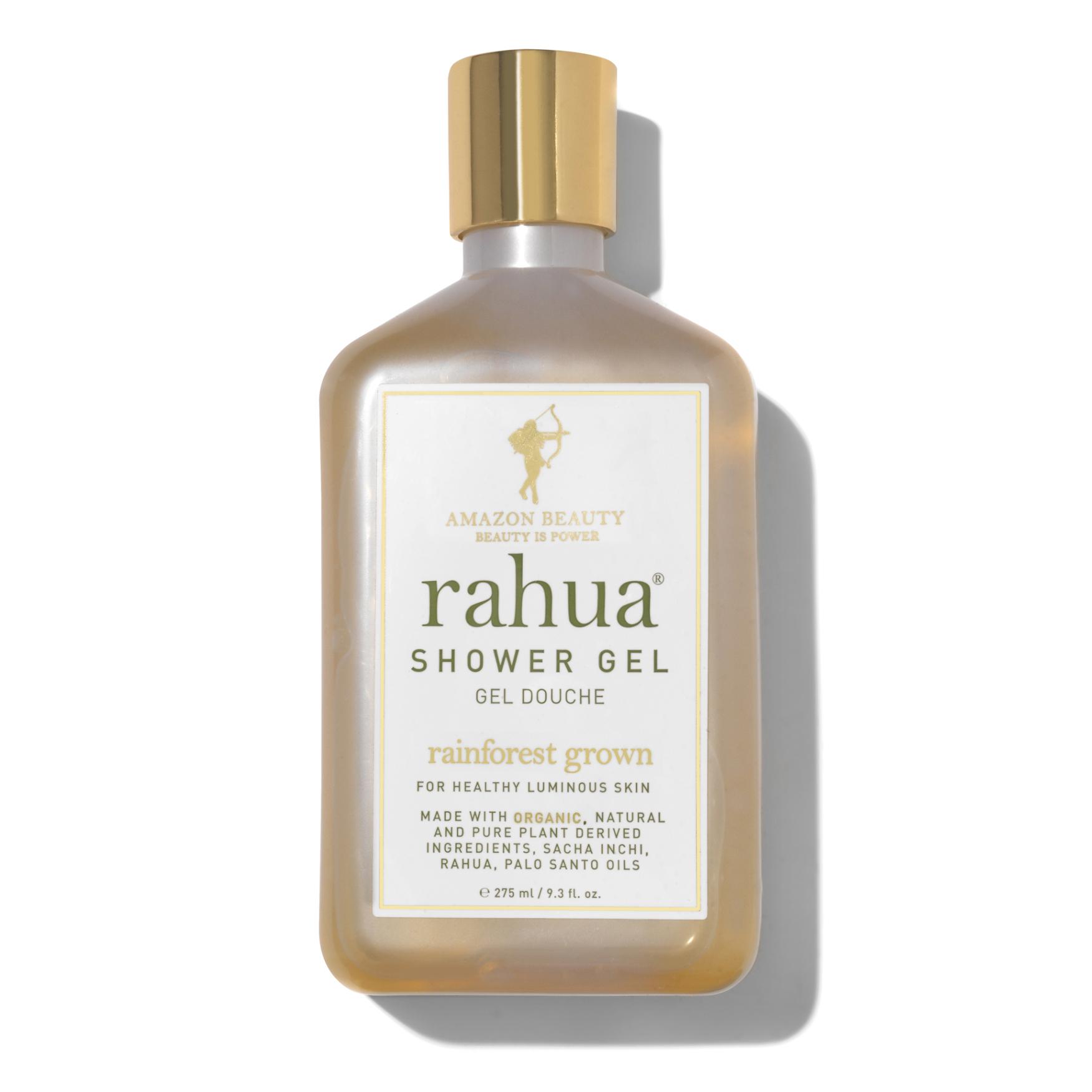 Shower Gel, , large