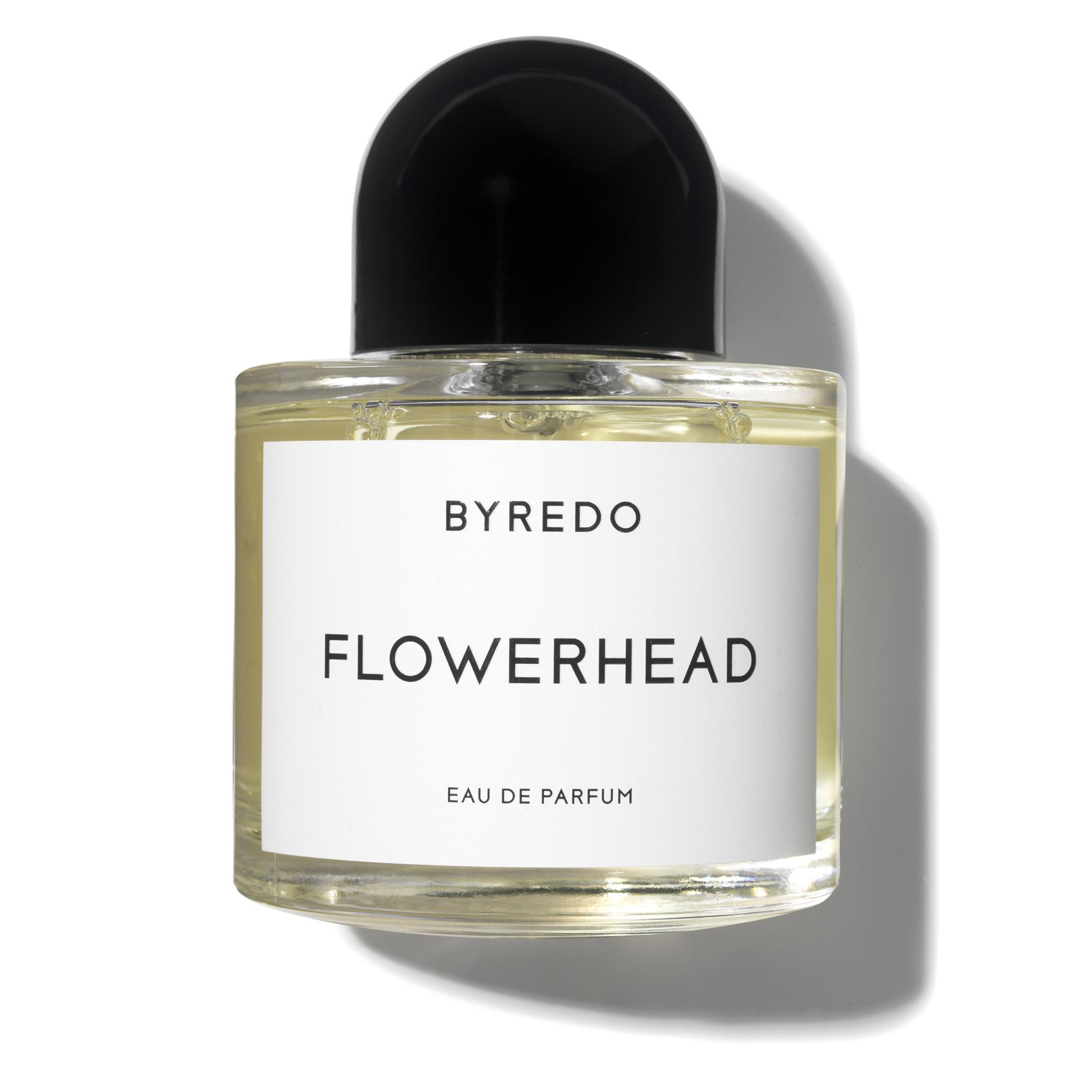 Flowerhead Eau de Parfum, , large