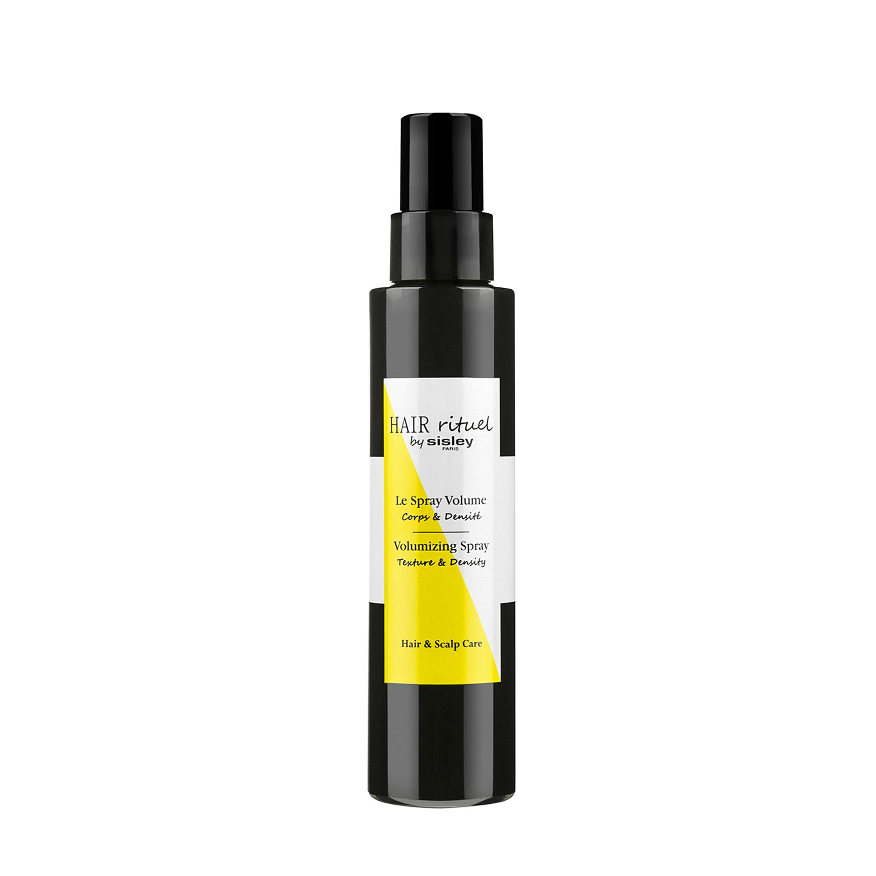 Hair Rituel Volumizing Spray Texture & Density, , large