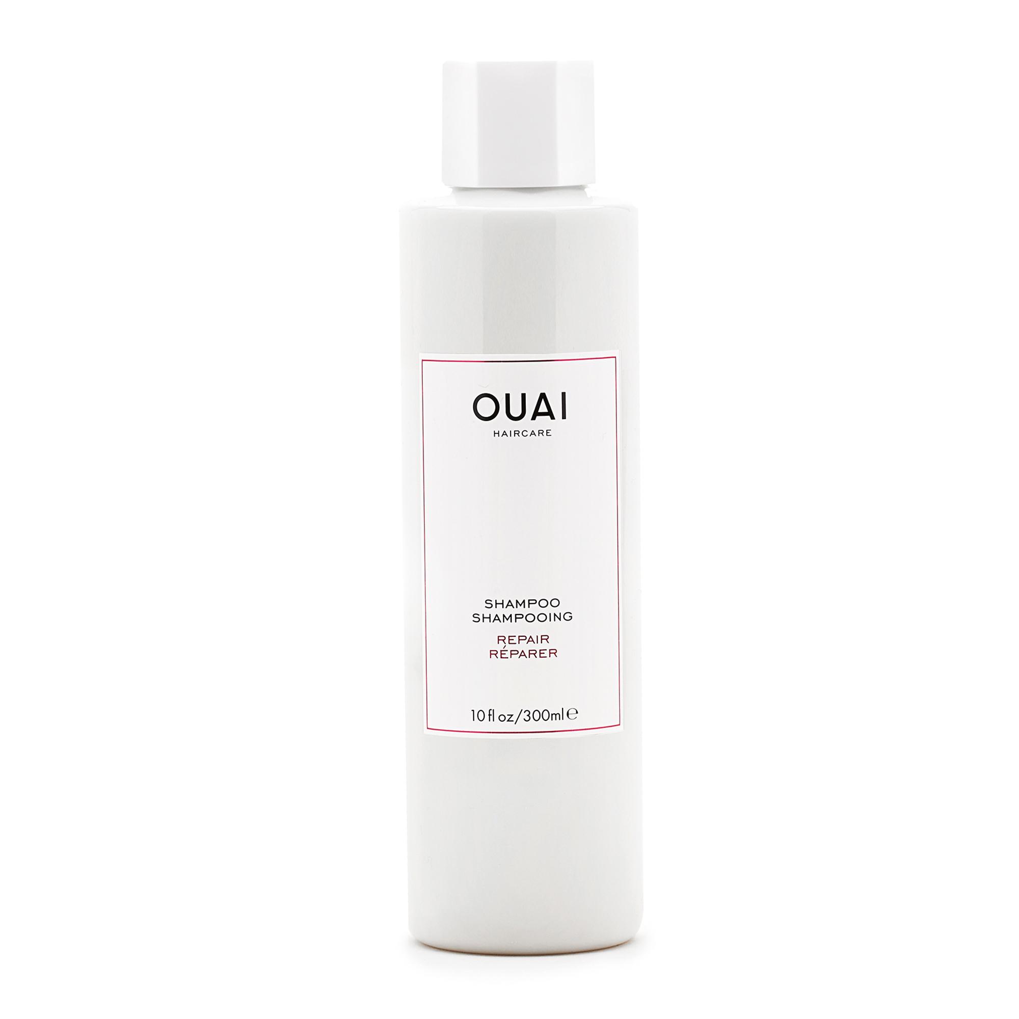 Repair Shampoo, , large