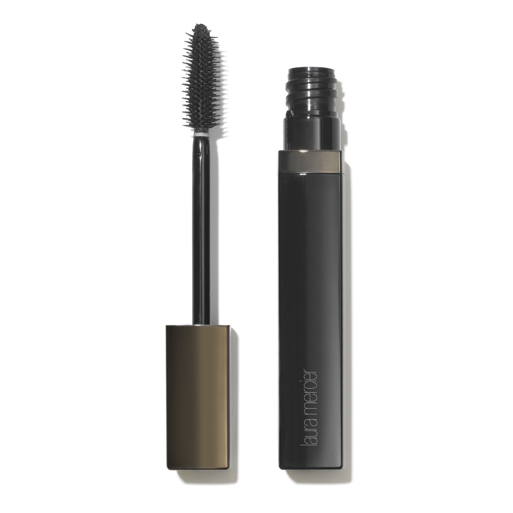 Extra Lash Sculpting Mascara, BLACK ONYX, large