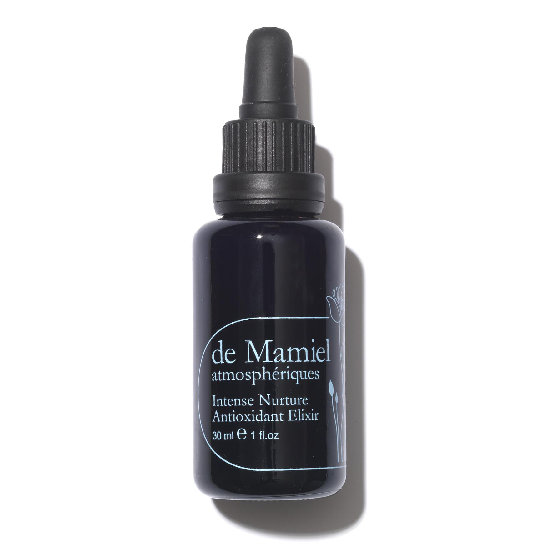 Intense Nurture Antioxidant Elixir, , large