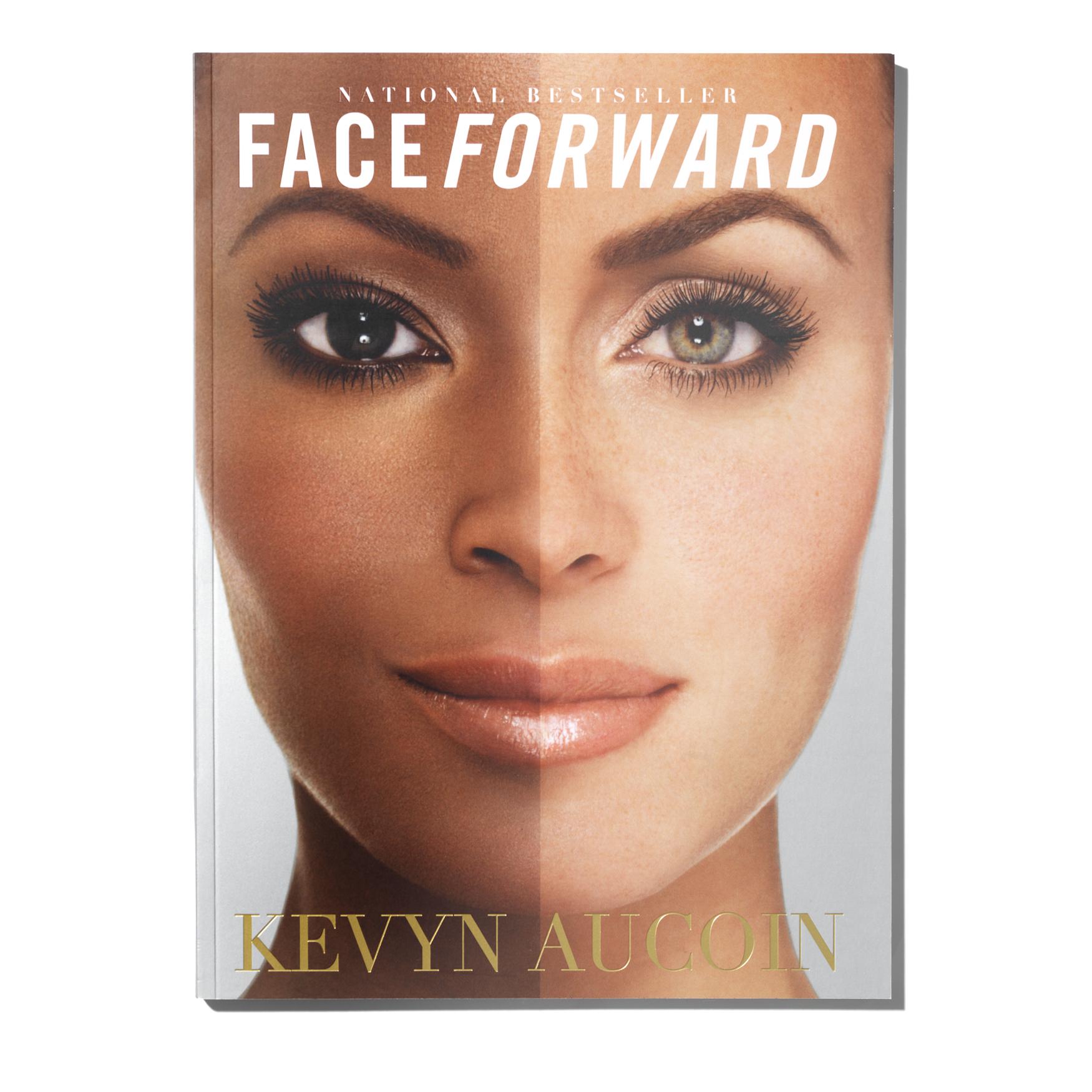 Face Forward, , large
