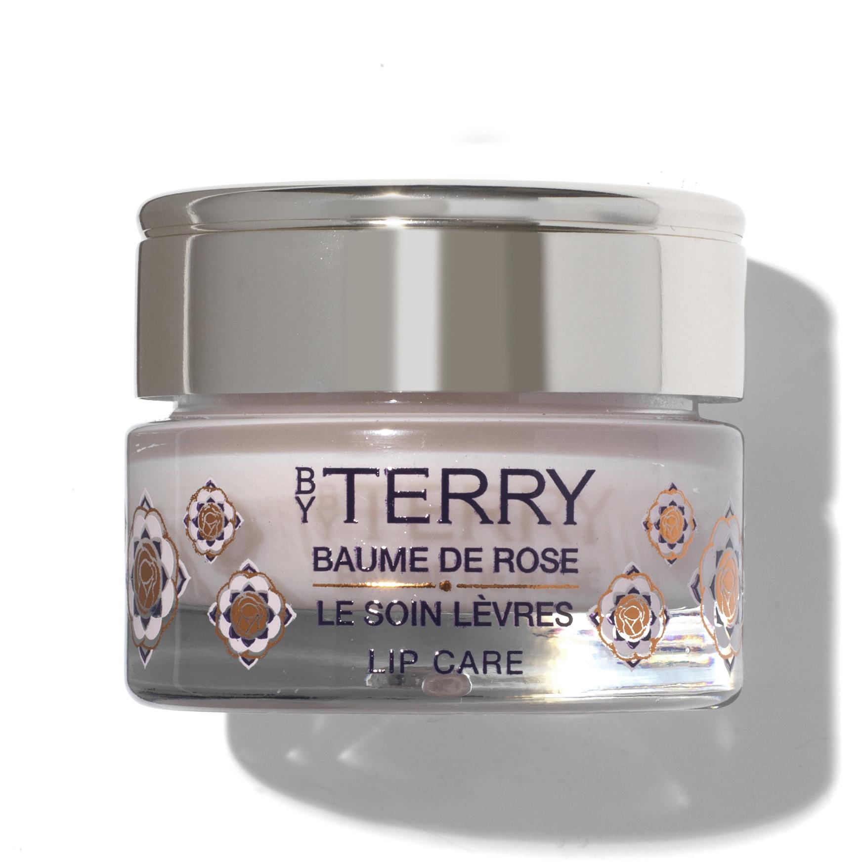 Baume De Rose Lip Balm Summer Edition, , large