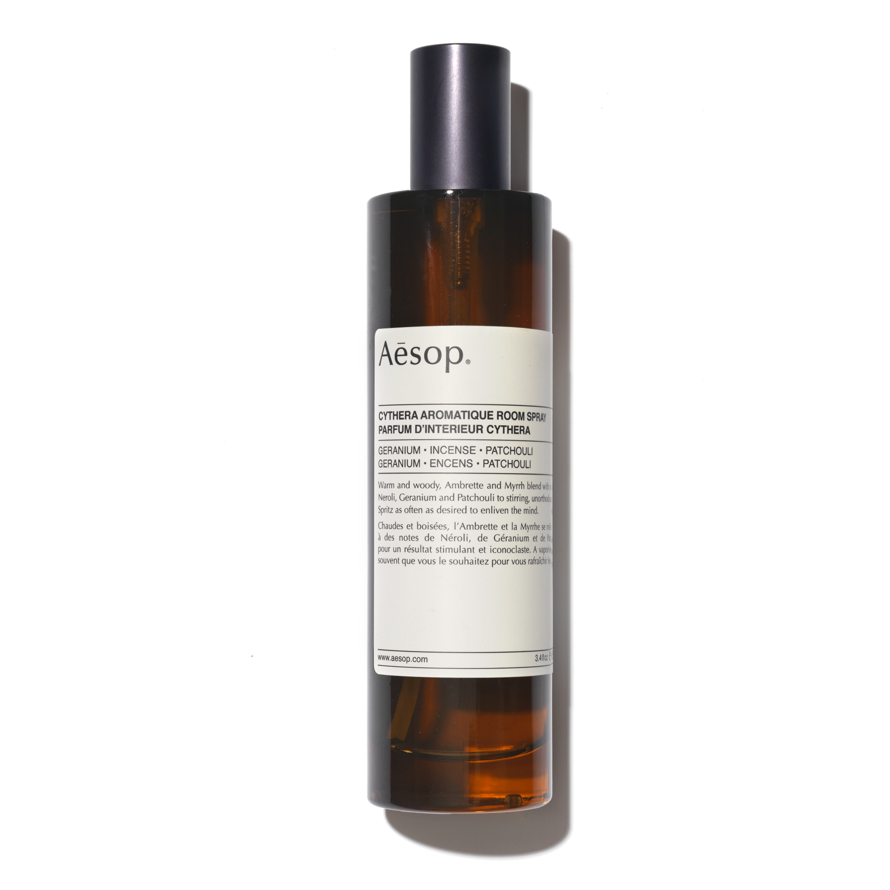 Cythera Aromatique Room Spray, , large