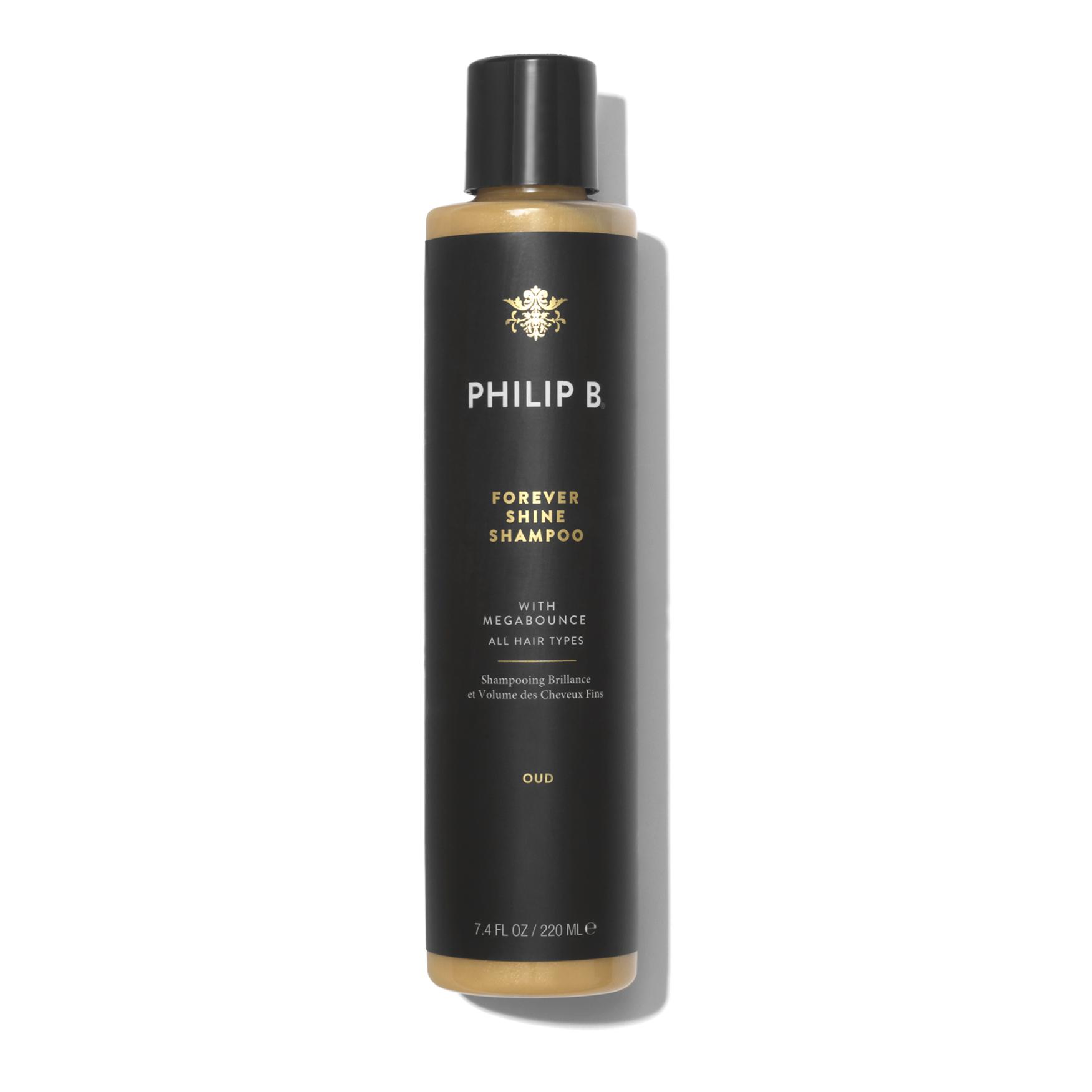 Oud Royal Forever Shine Shampoo, , large