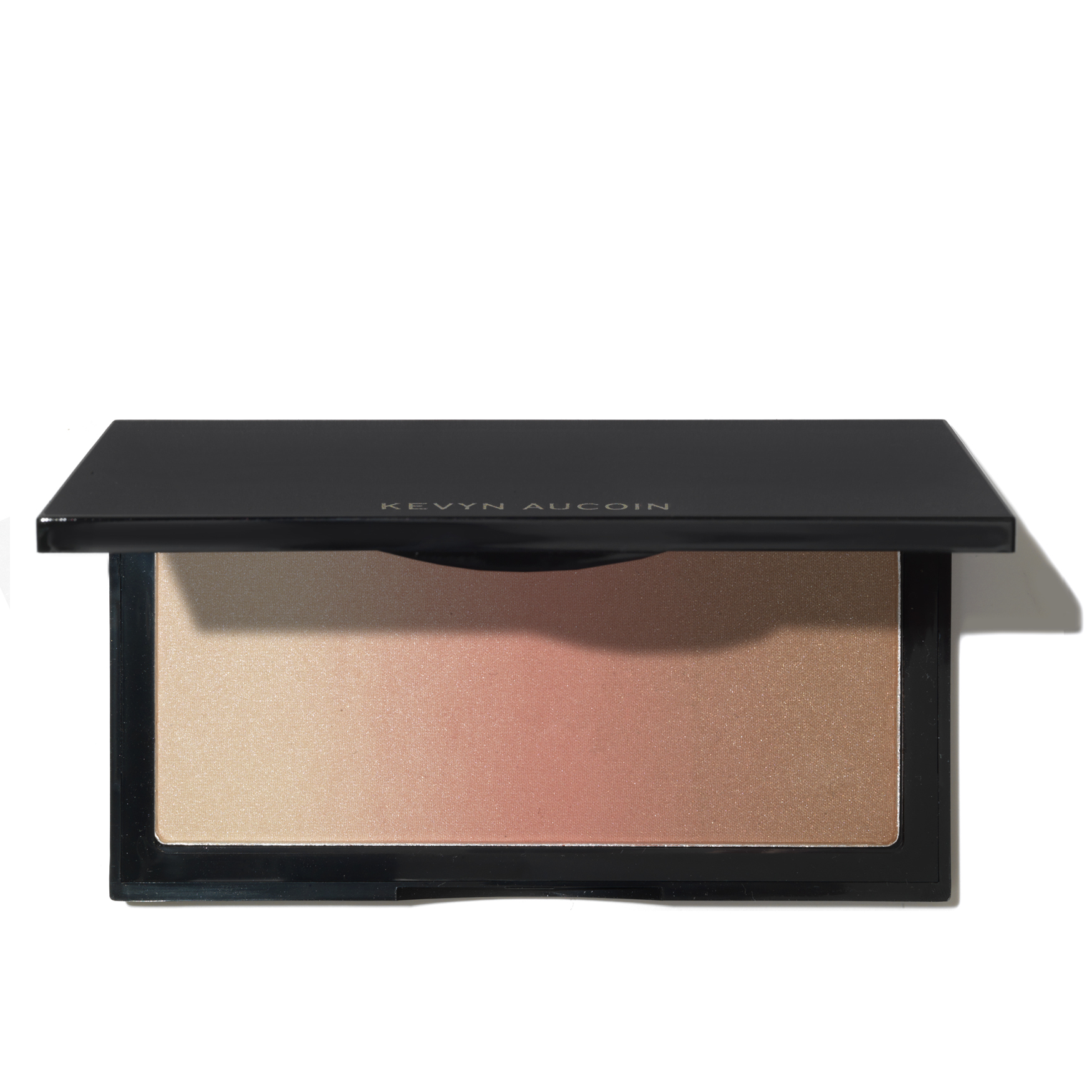 The Neo-Bronzer, CAPRI, large