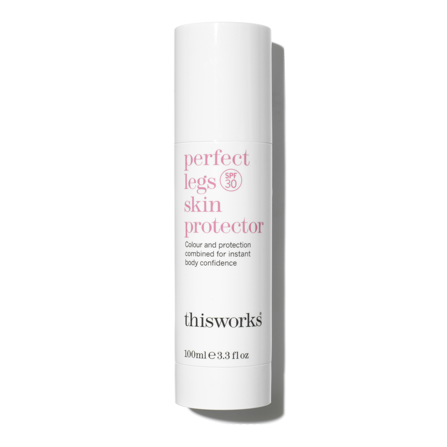 Perfect Legs Skin Protector SPF30, , large