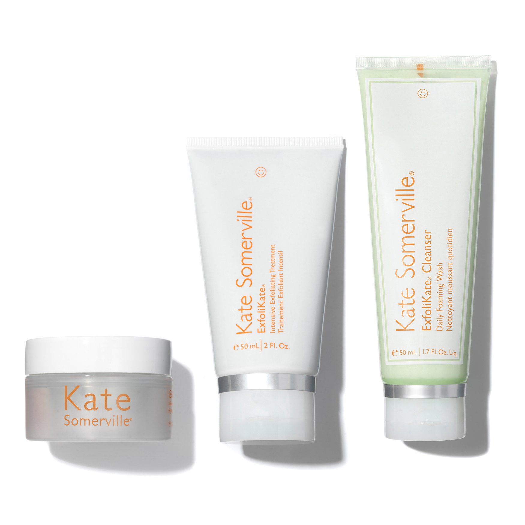 Face the Glow Kit, , large