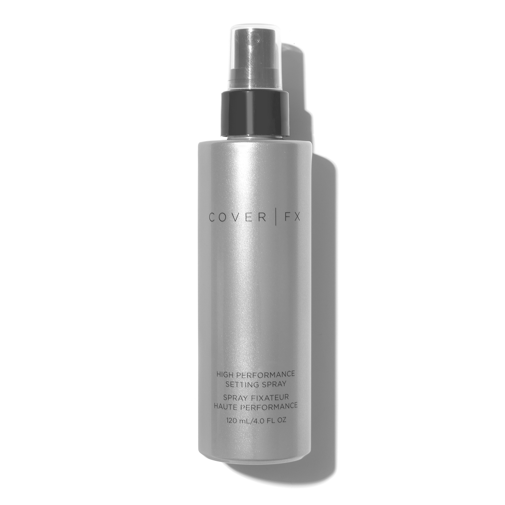 High Performance Setting Spray, , large