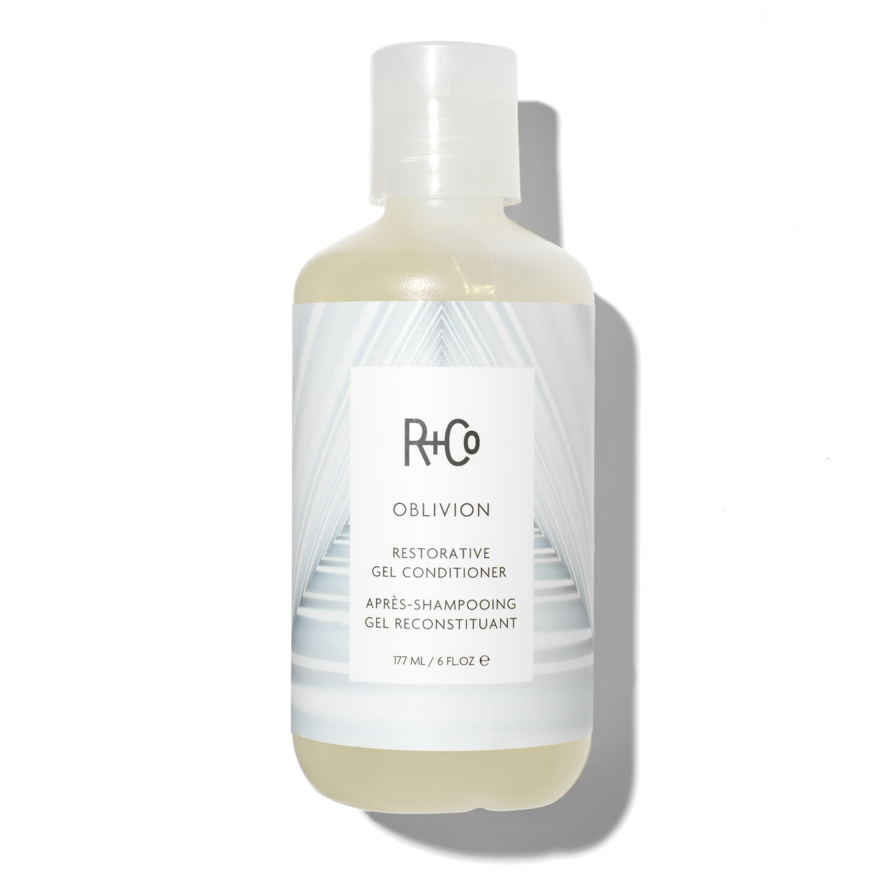Oblivion Clarifying Conditioner, , large