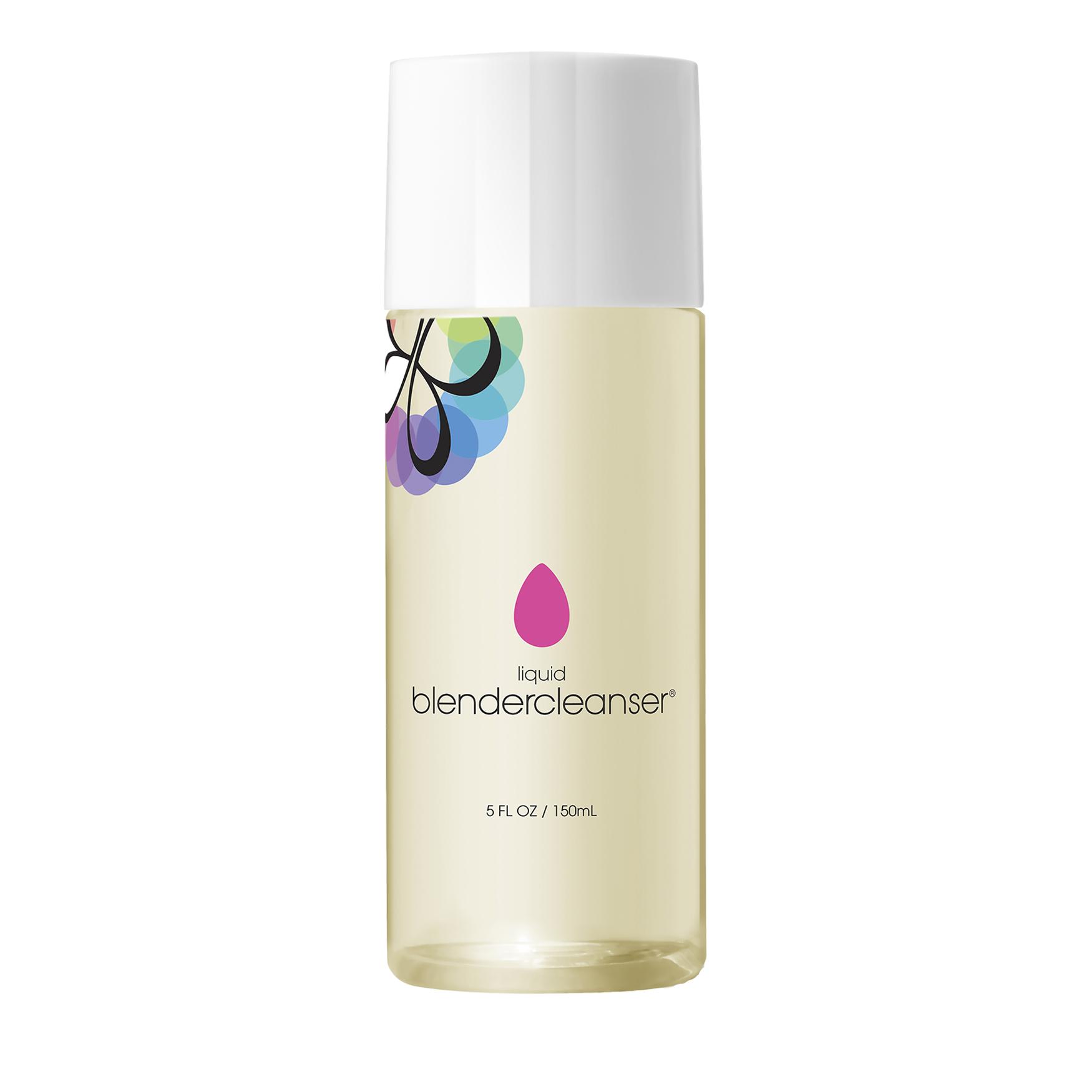 Liquid BlenderCleanser, , large