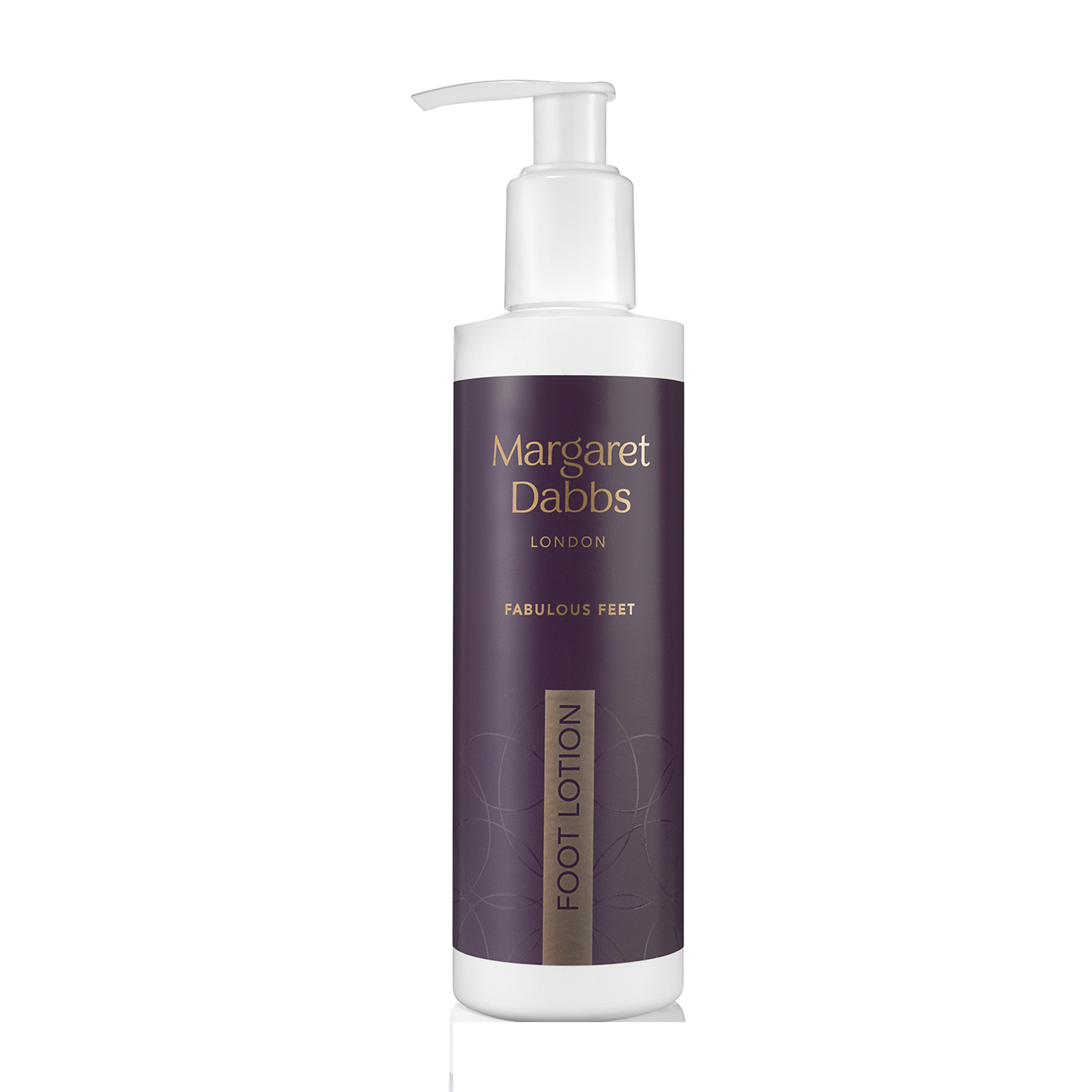 Intensive Hydrating Foot Lotion, , large