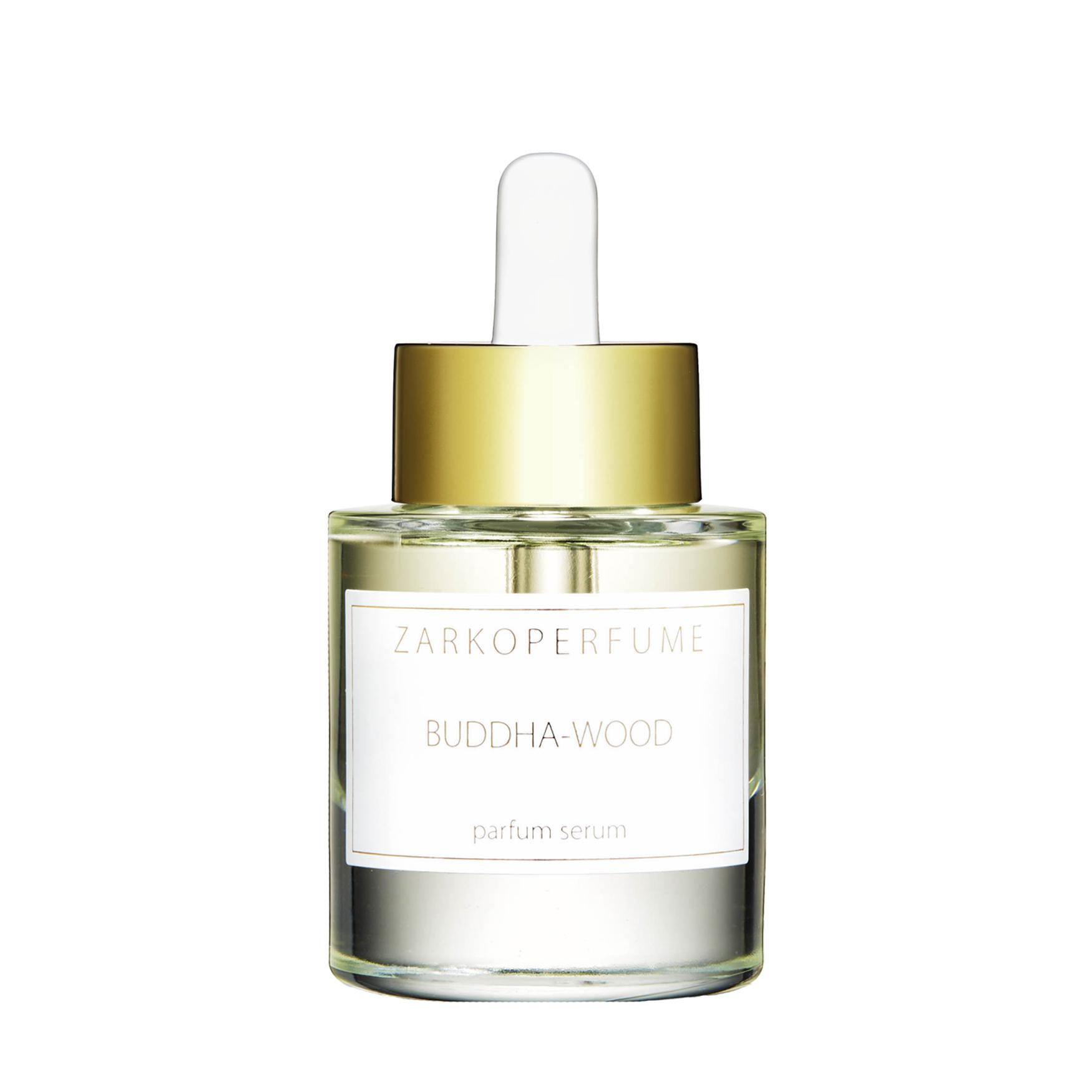 Buddah-Wood Perfume Serum, , large