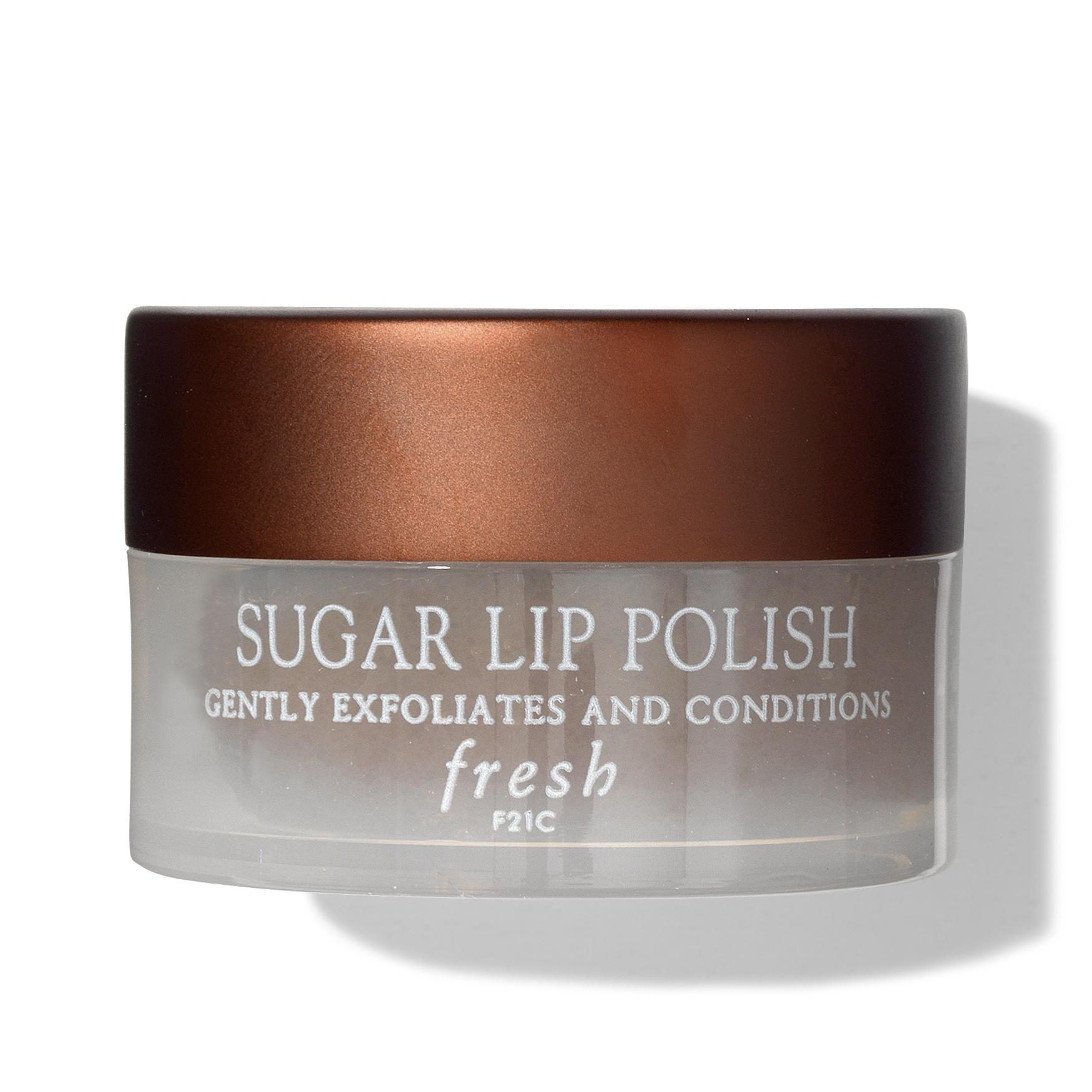 Sugar Lip Polish, , large