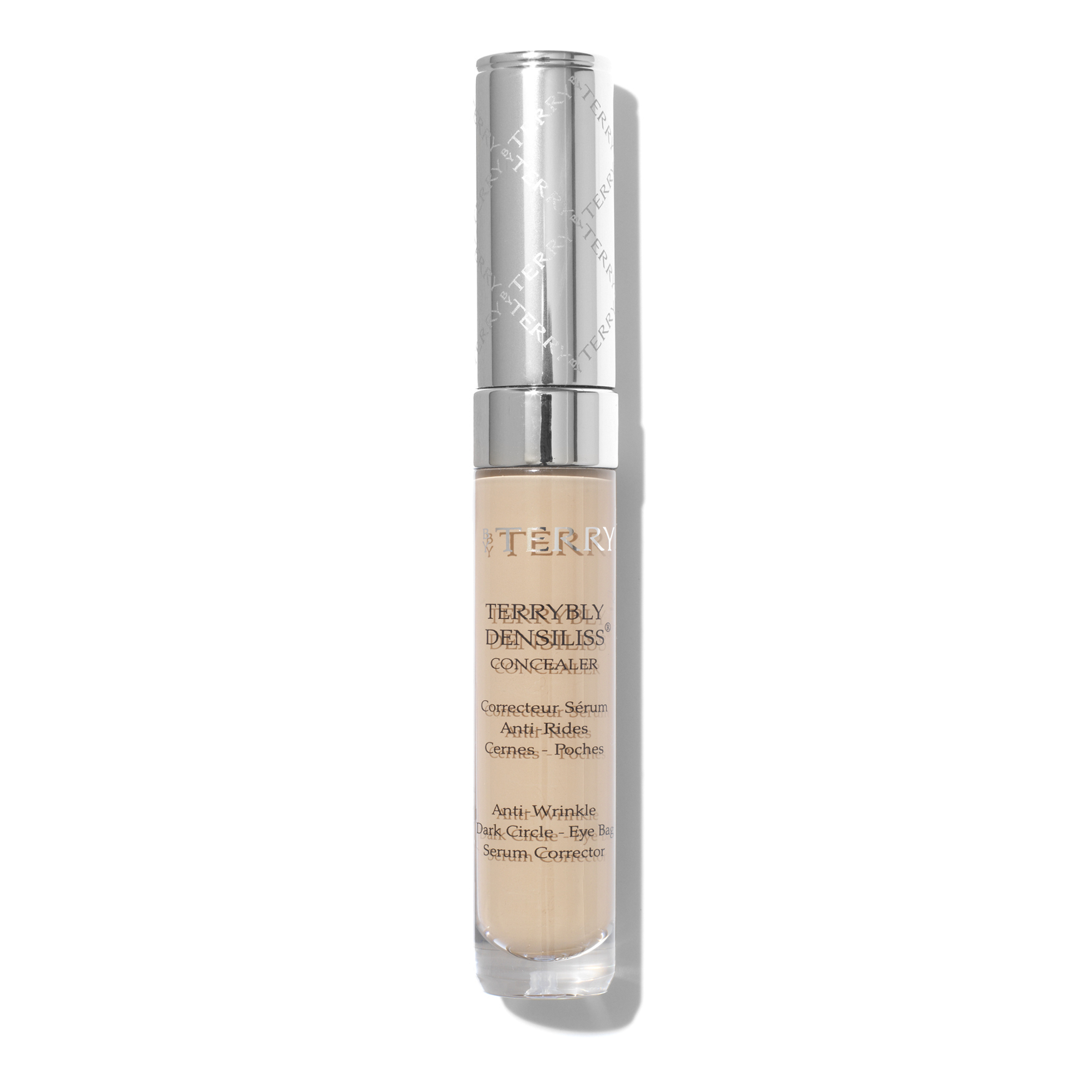 Image result for by terry densiliss concealer