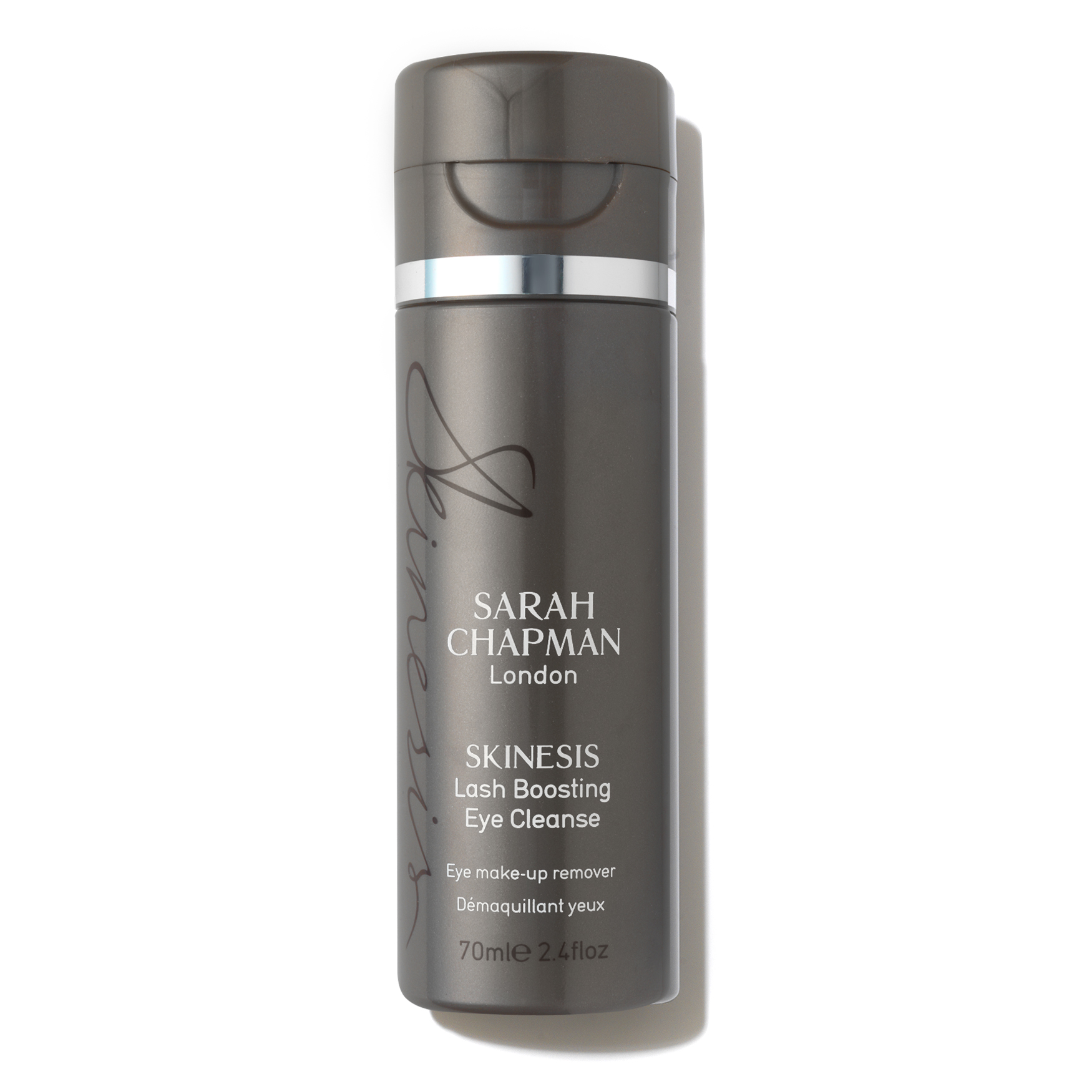 Sarah Chapman Lash Boost Eye Cleanse