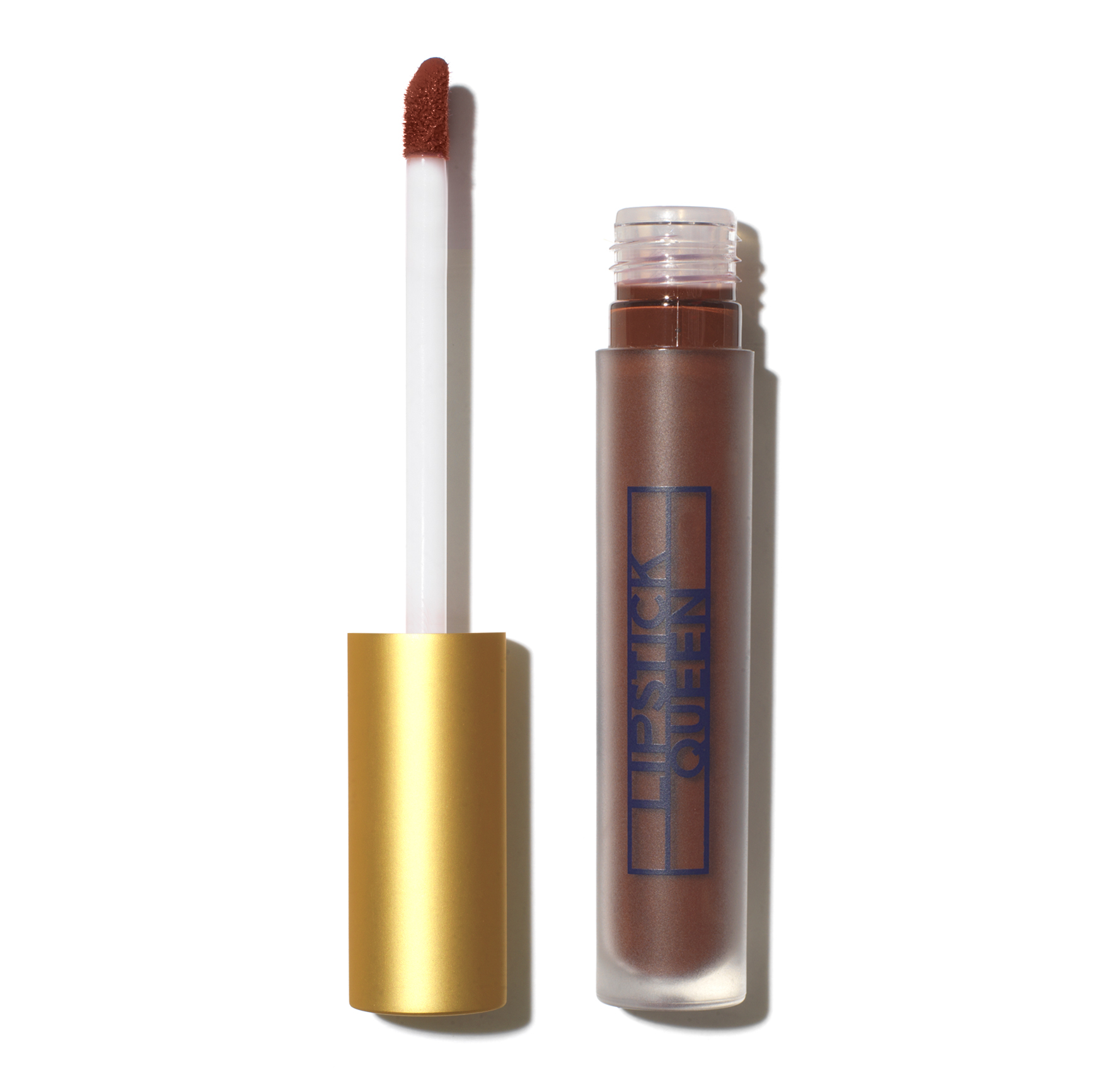Saint & Sinner Lip Tint, WINE, large